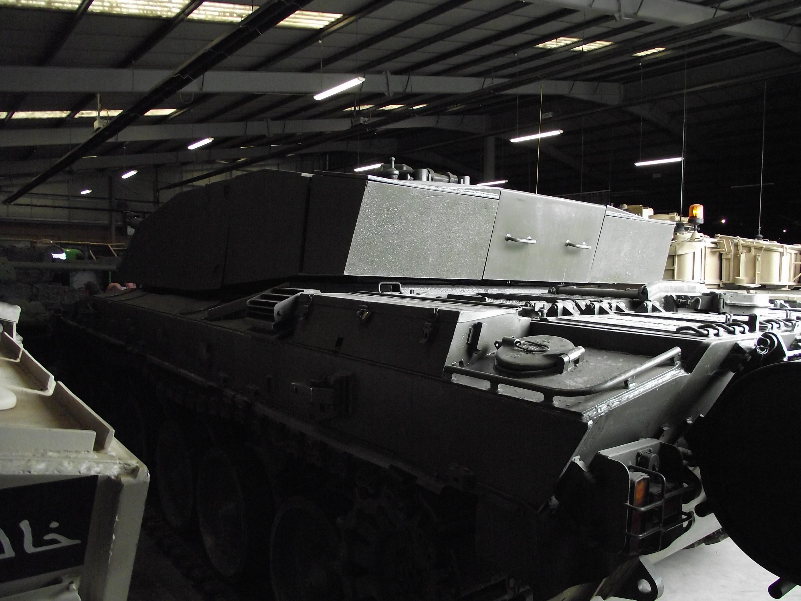 Tank_Museum_20180919_499.jpg