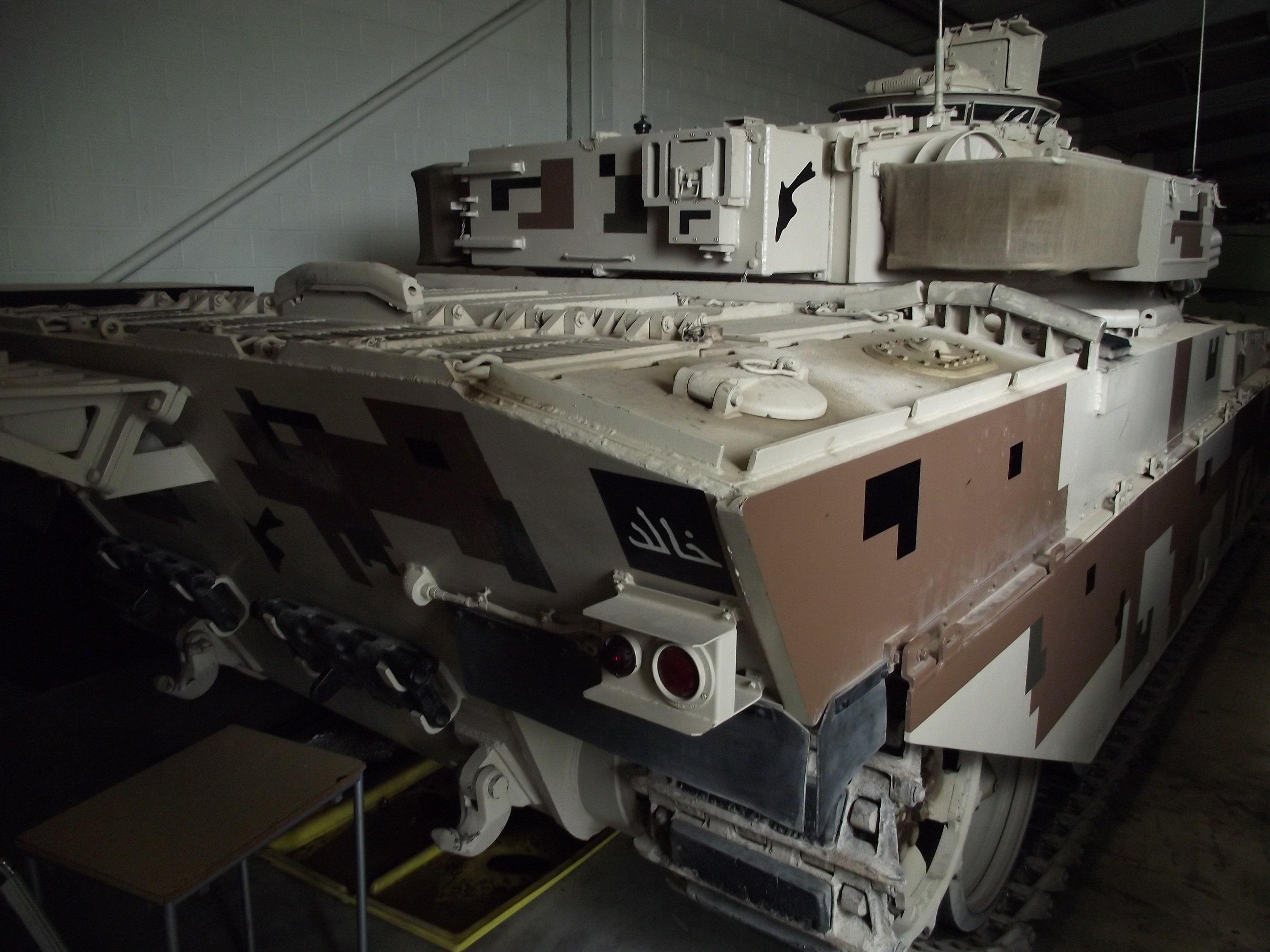 Tank_Museum_20180919_501.jpg