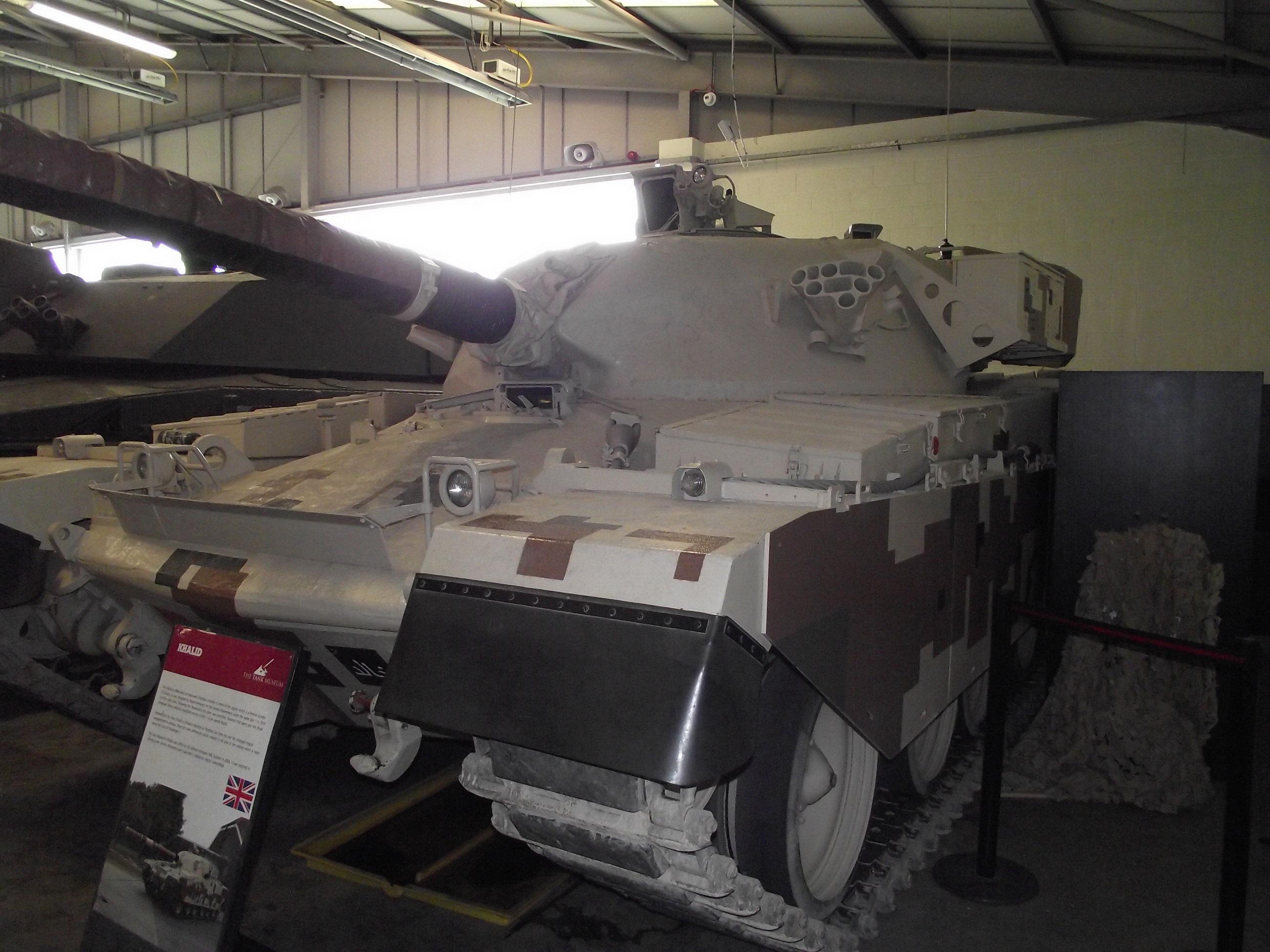 Tank_Museum_20180919_502.jpg