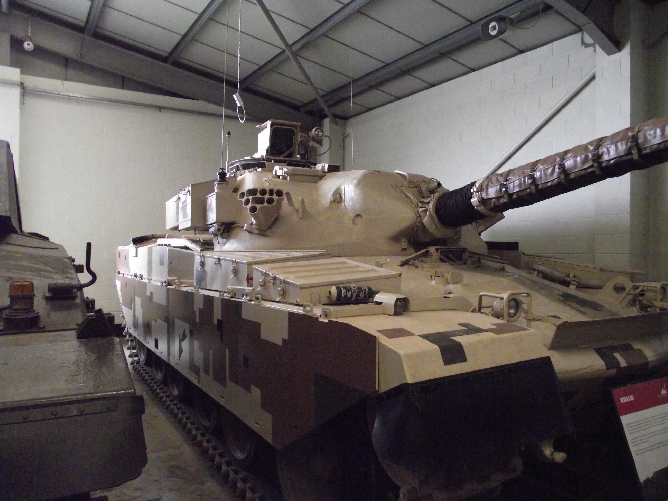 Tank_Museum_20180919_503.jpg