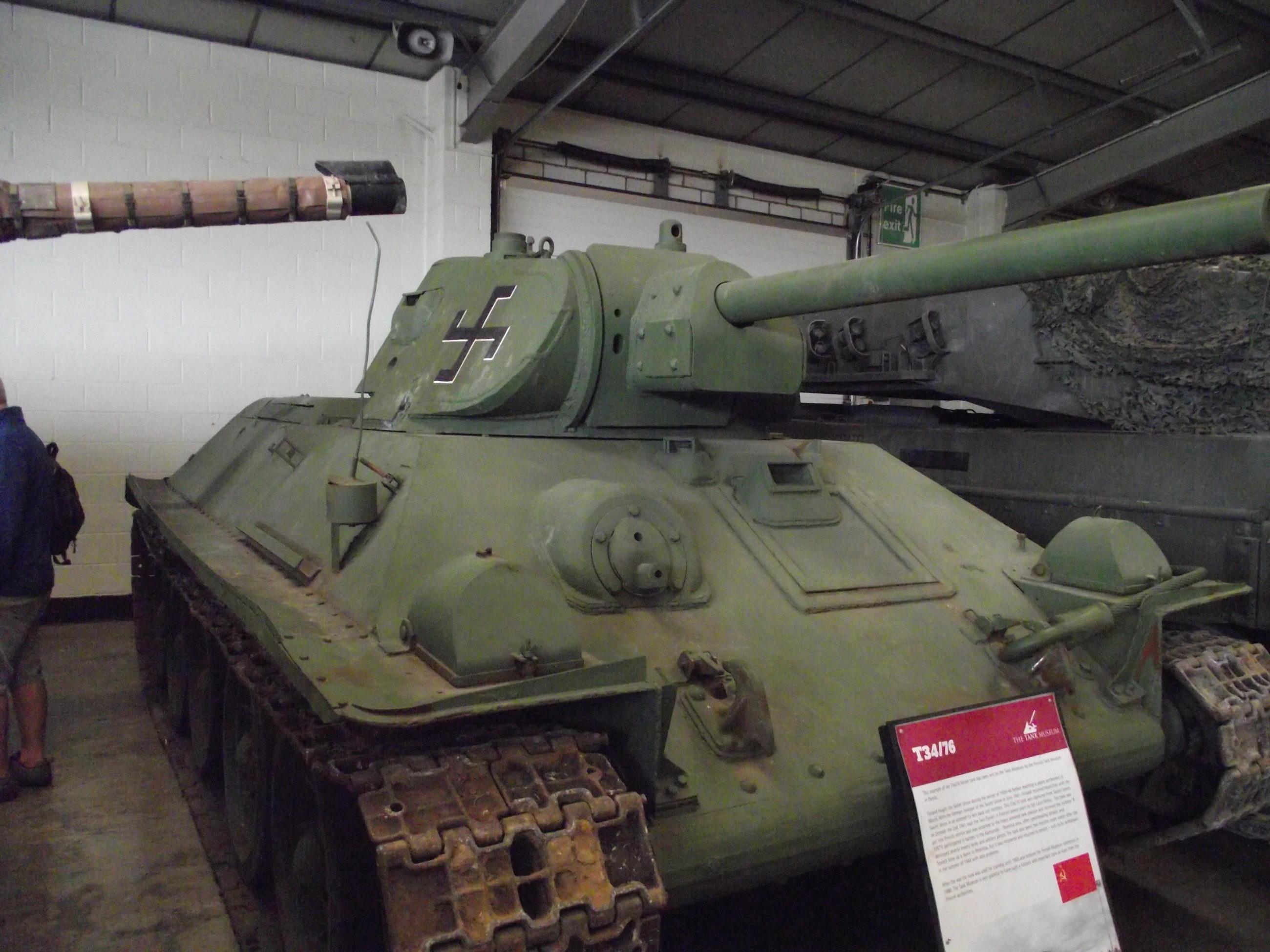 Tank_Museum_20180919_505.jpg