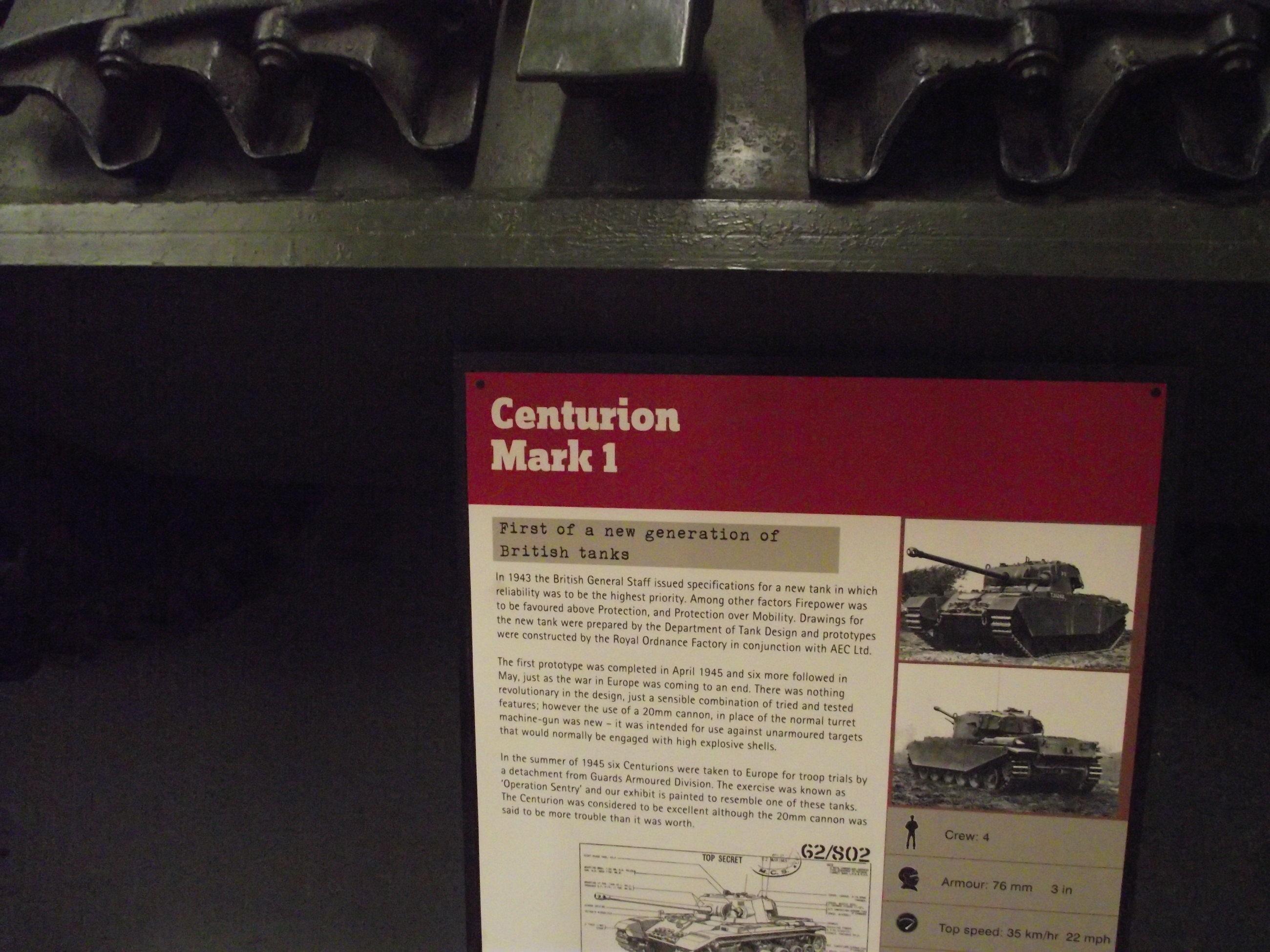 Tank_Museum_20180919_522.jpg