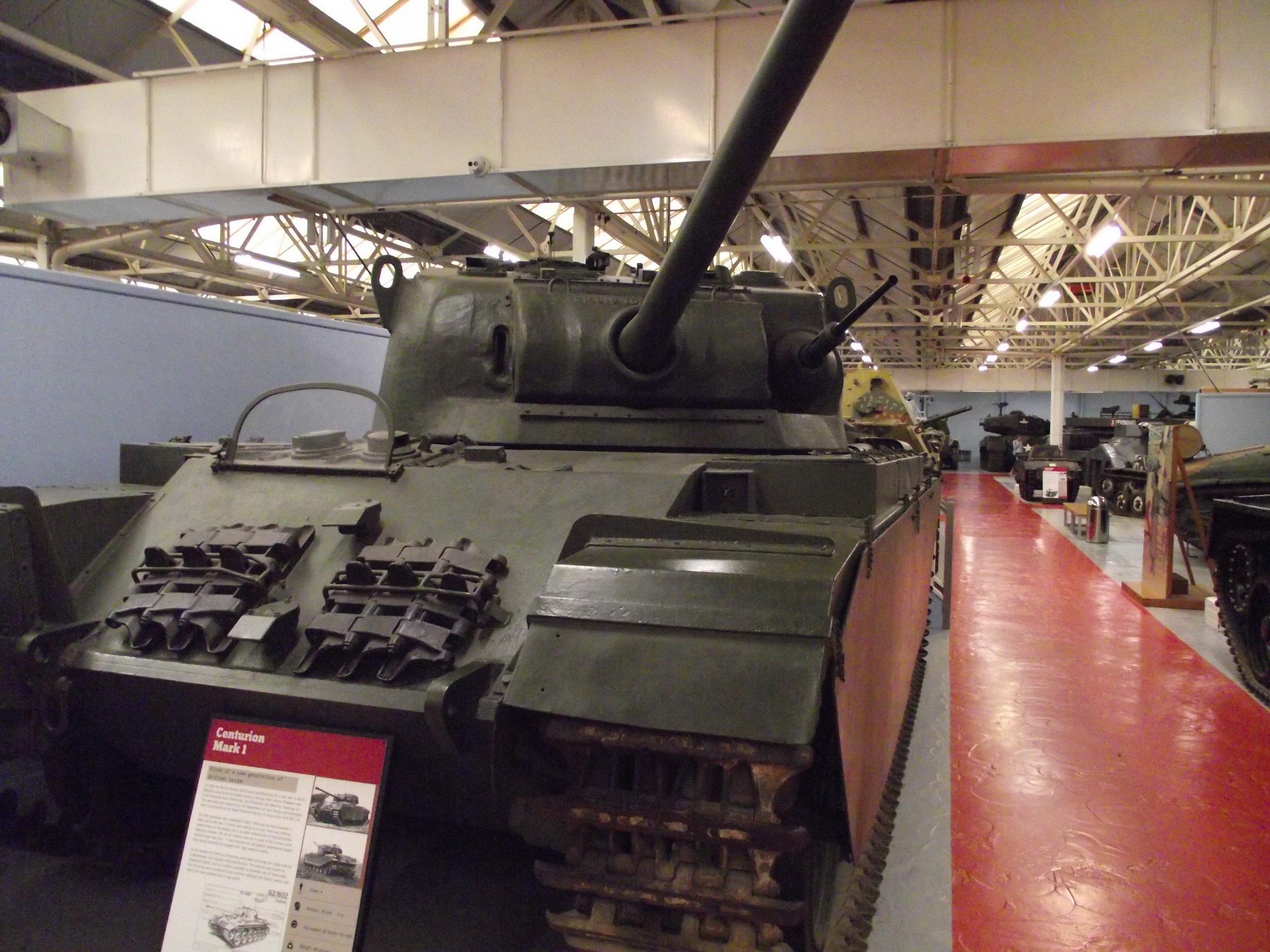 Tank_Museum_20180919_523.jpg