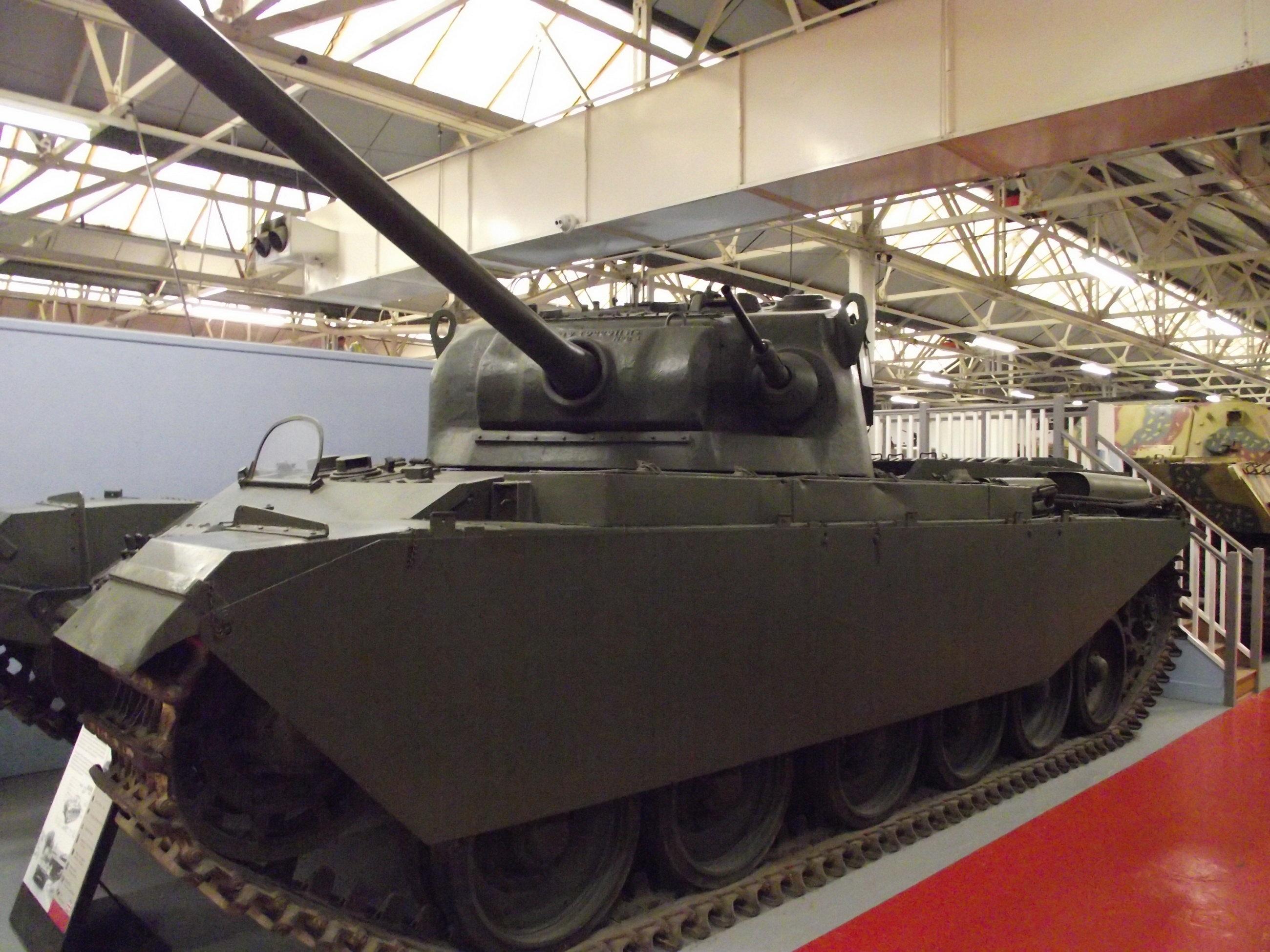 Tank_Museum_20180919_524.jpg
