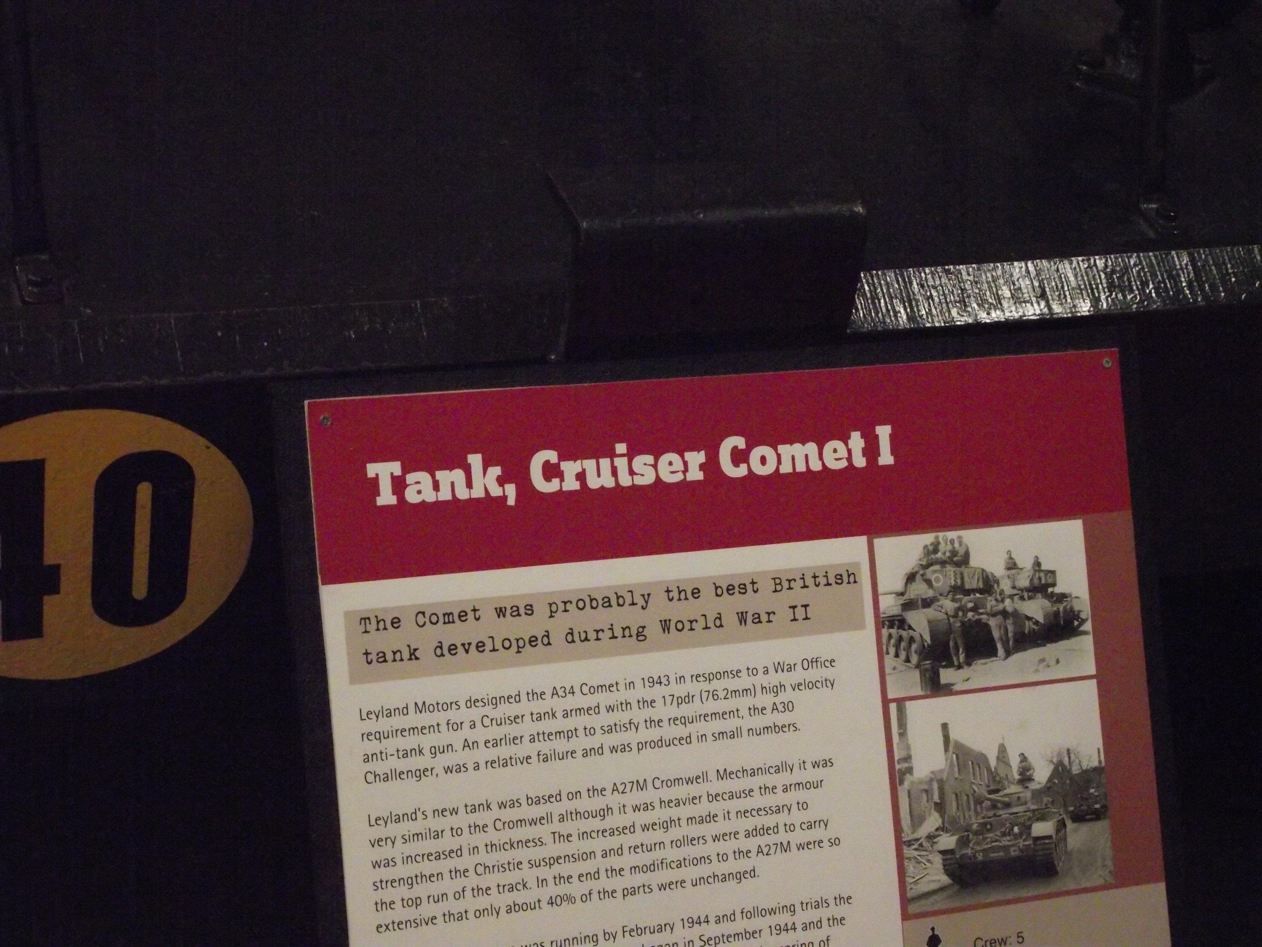 Tank_Museum_20180919_525.jpg