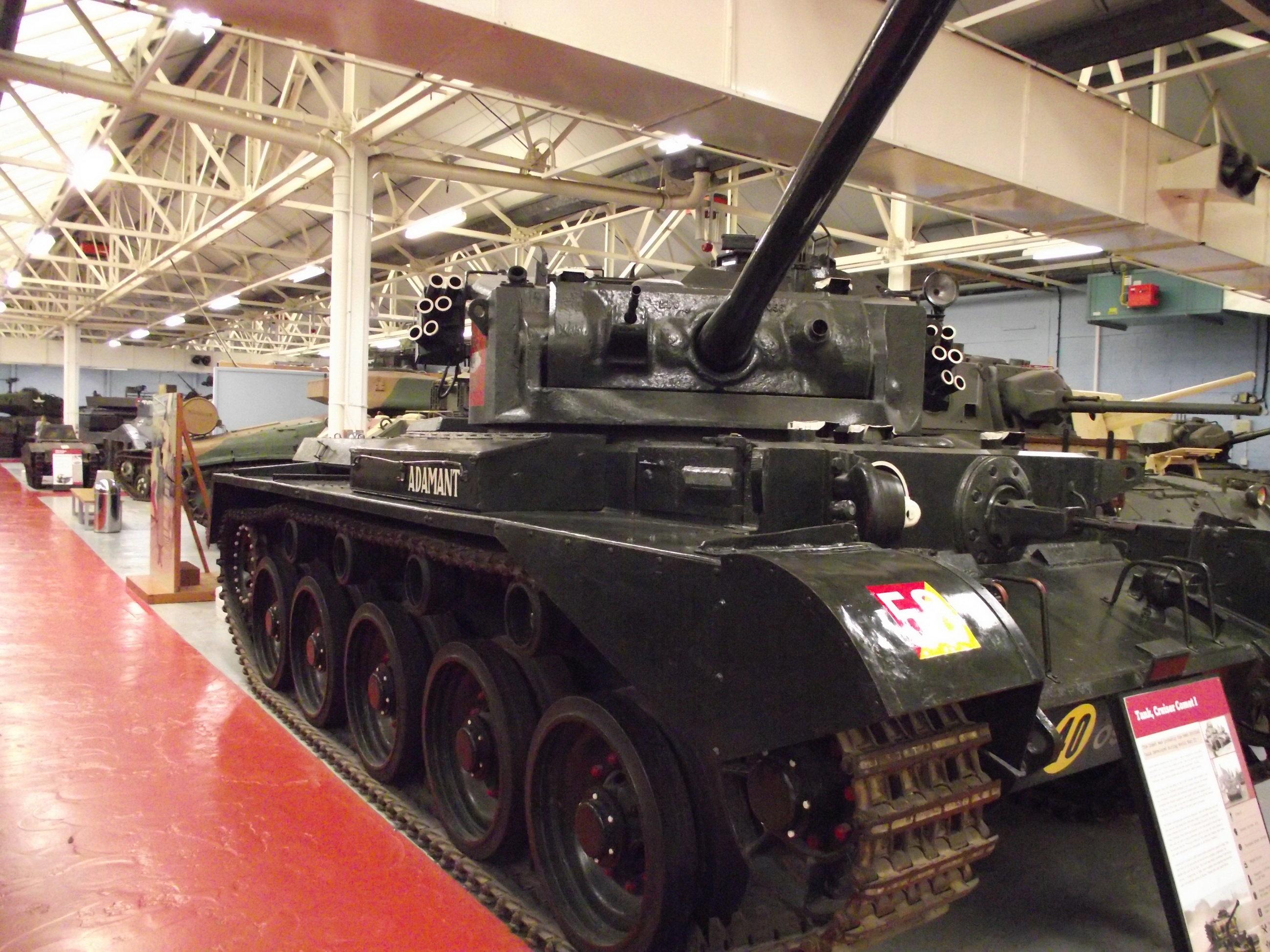 Tank_Museum_20180919_526.jpg