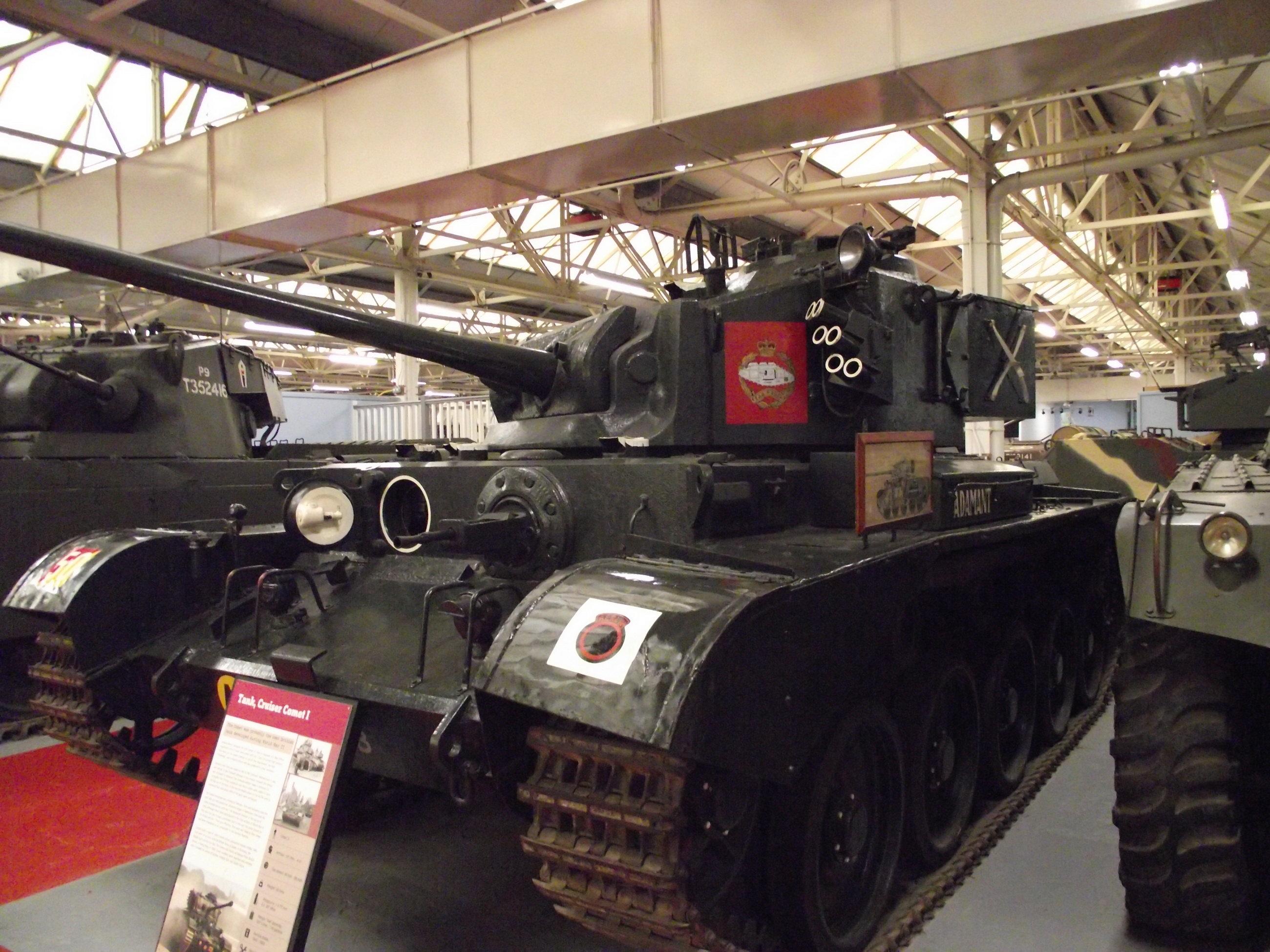 Tank_Museum_20180919_527.jpg