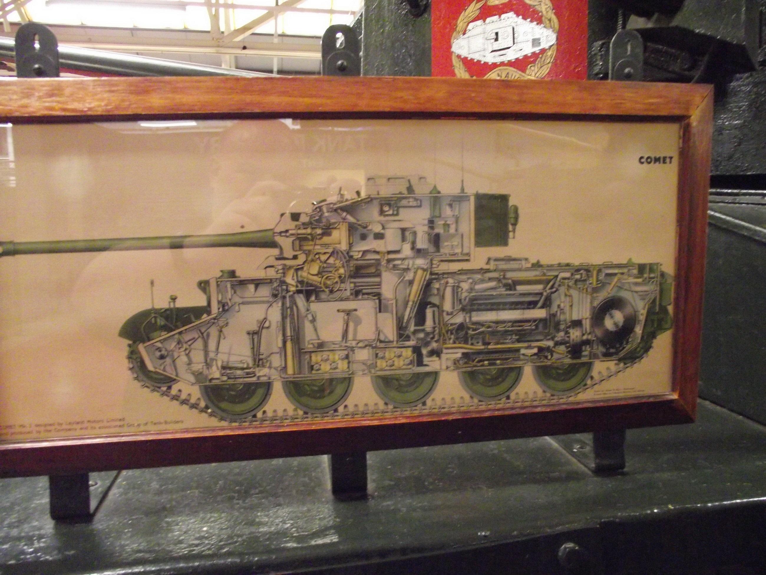 Tank_Museum_20180919_528.jpg
