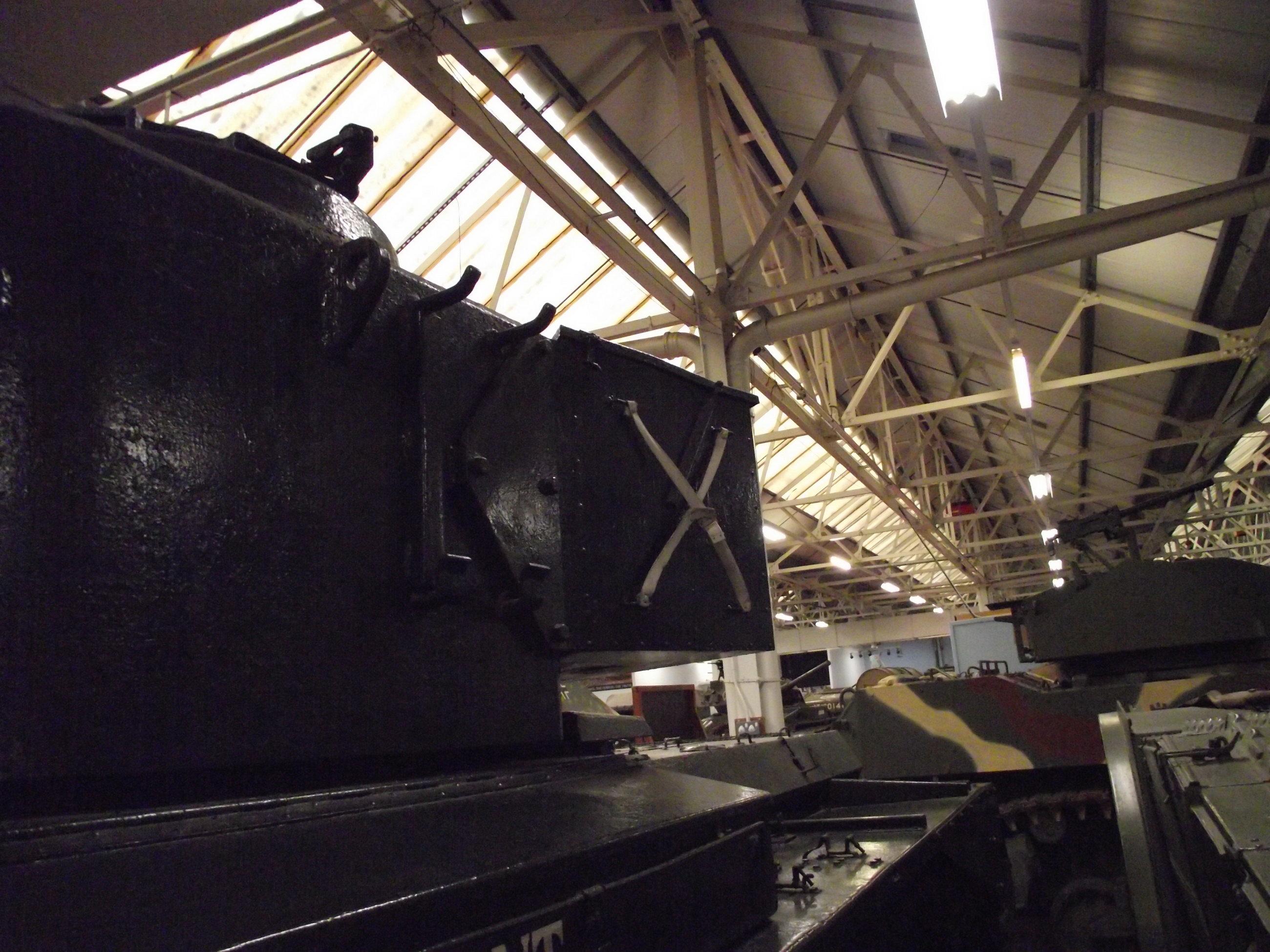 Tank_Museum_20180919_530.jpg