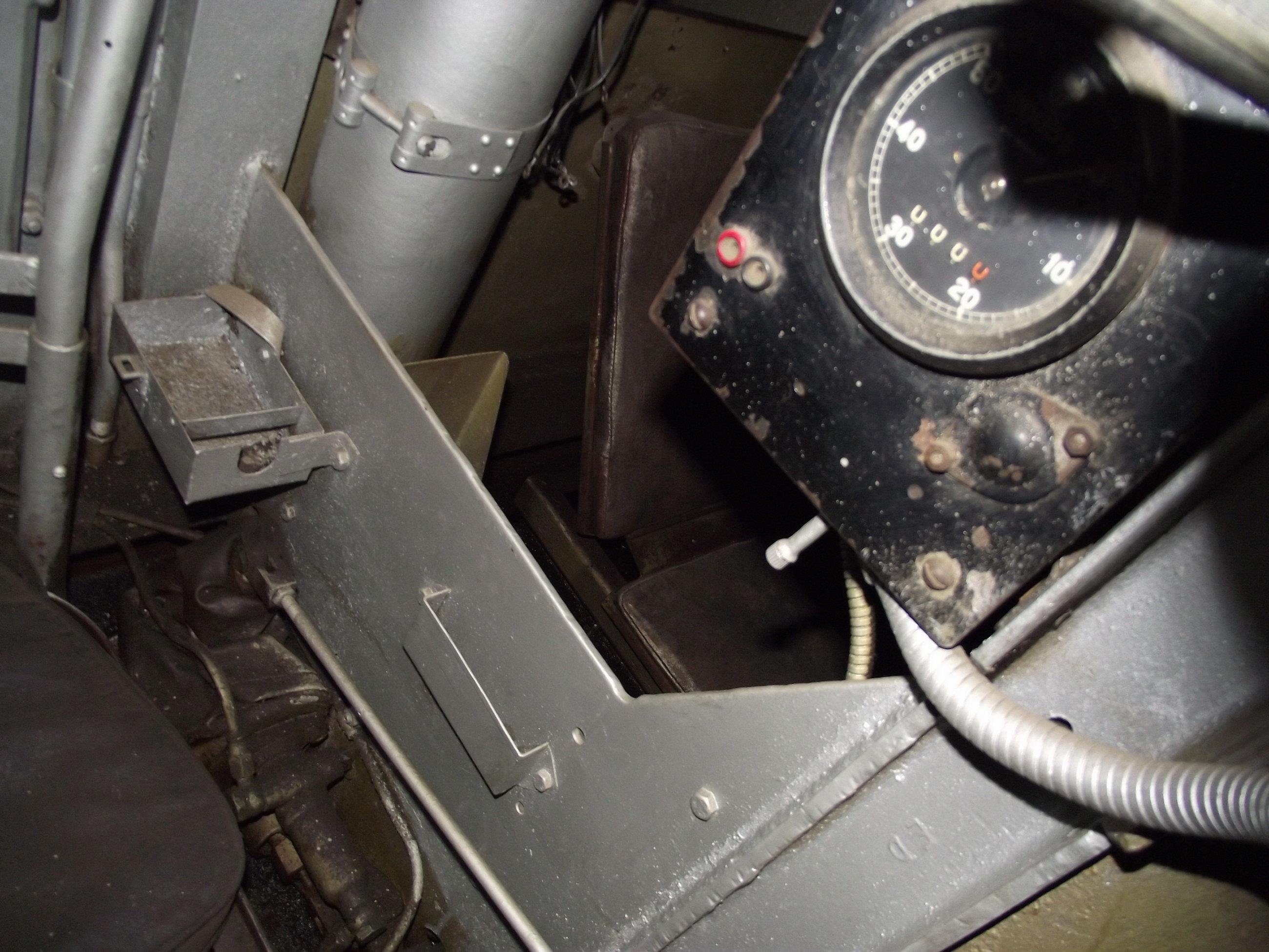 Tank_Museum_20180919_533.jpg