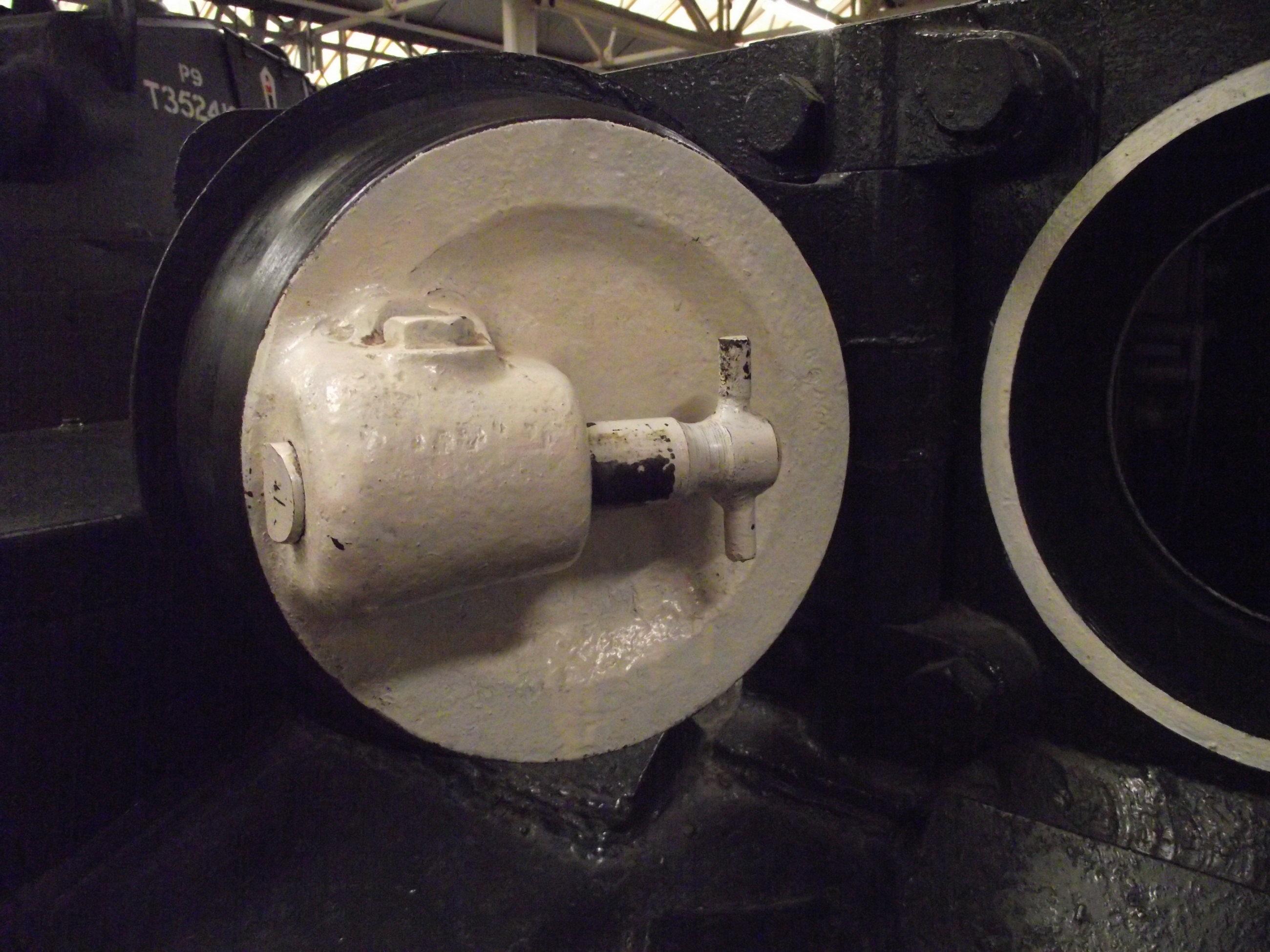Tank_Museum_20180919_534.jpg