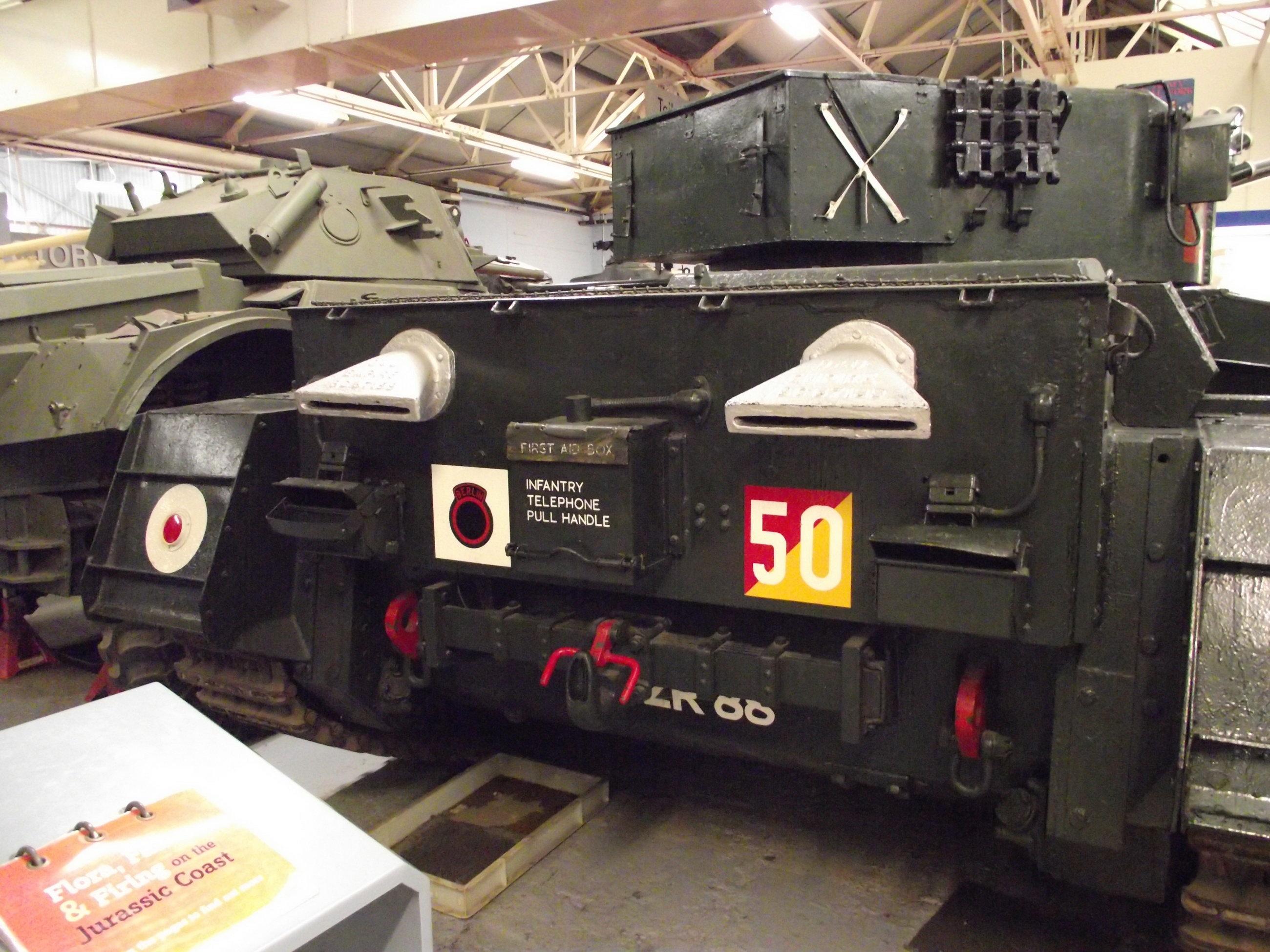 Tank_Museum_20180919_536.jpg