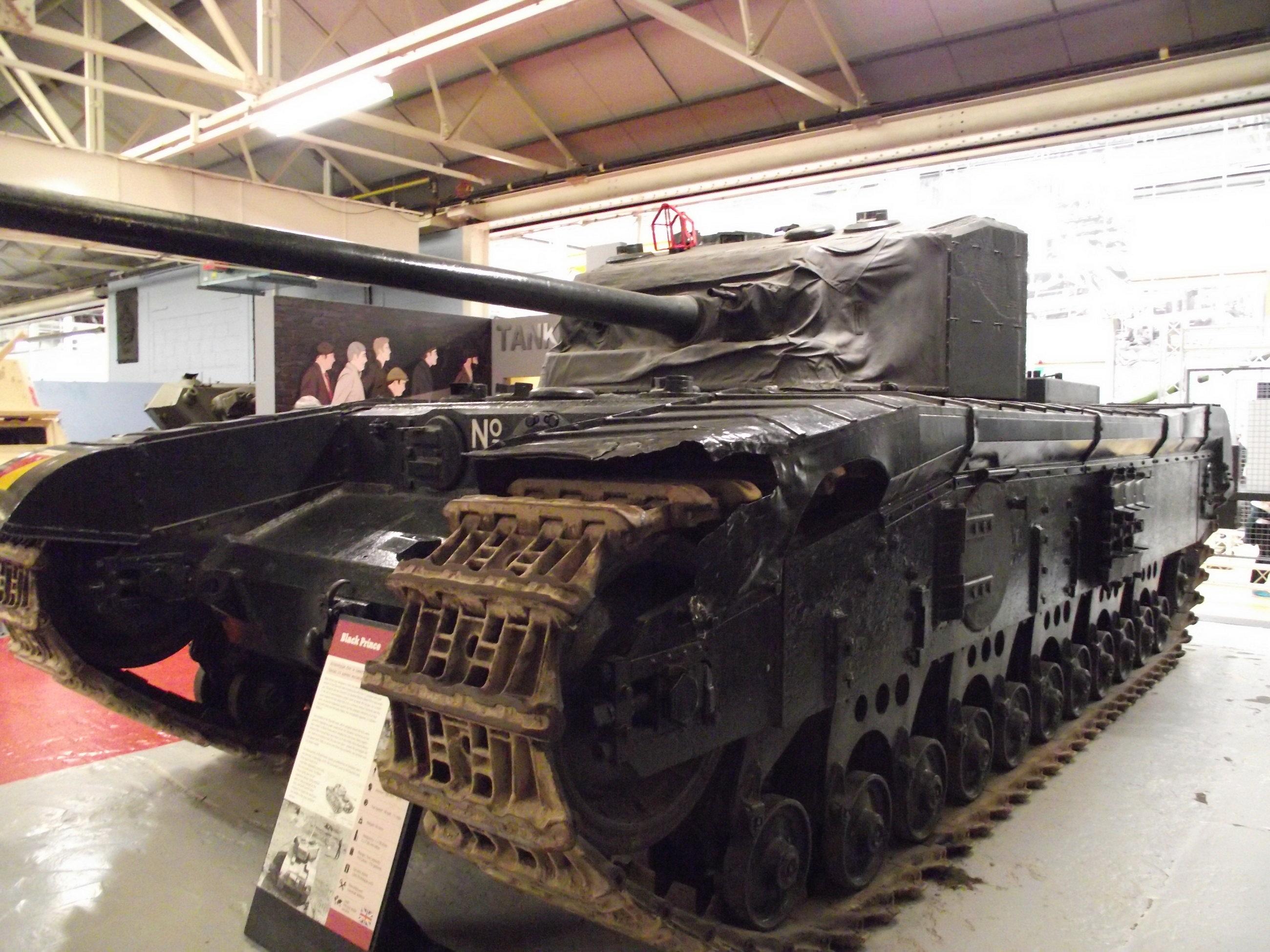 Tank_Museum_20180919_544.jpg