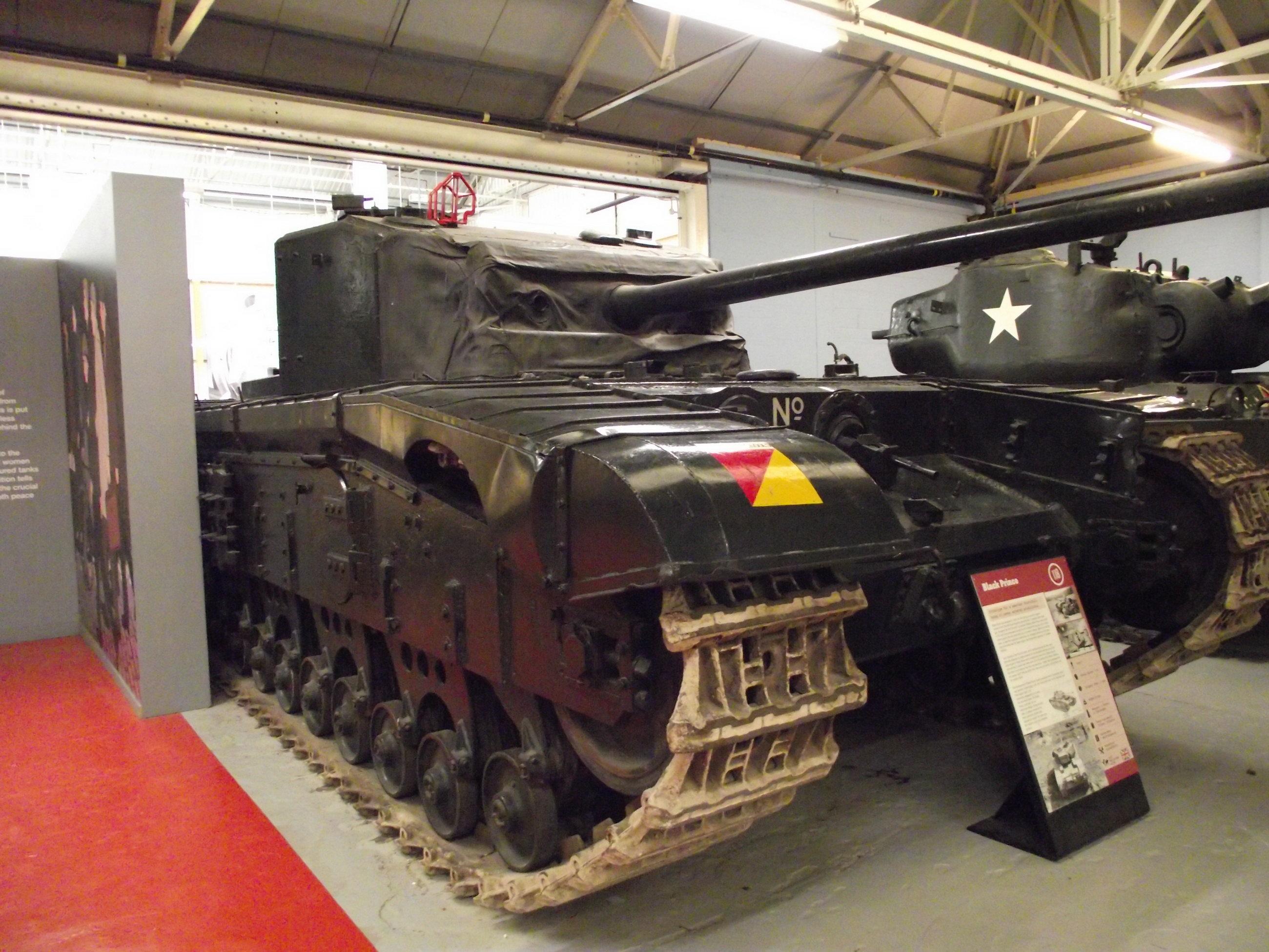 Tank_Museum_20180919_545.jpg
