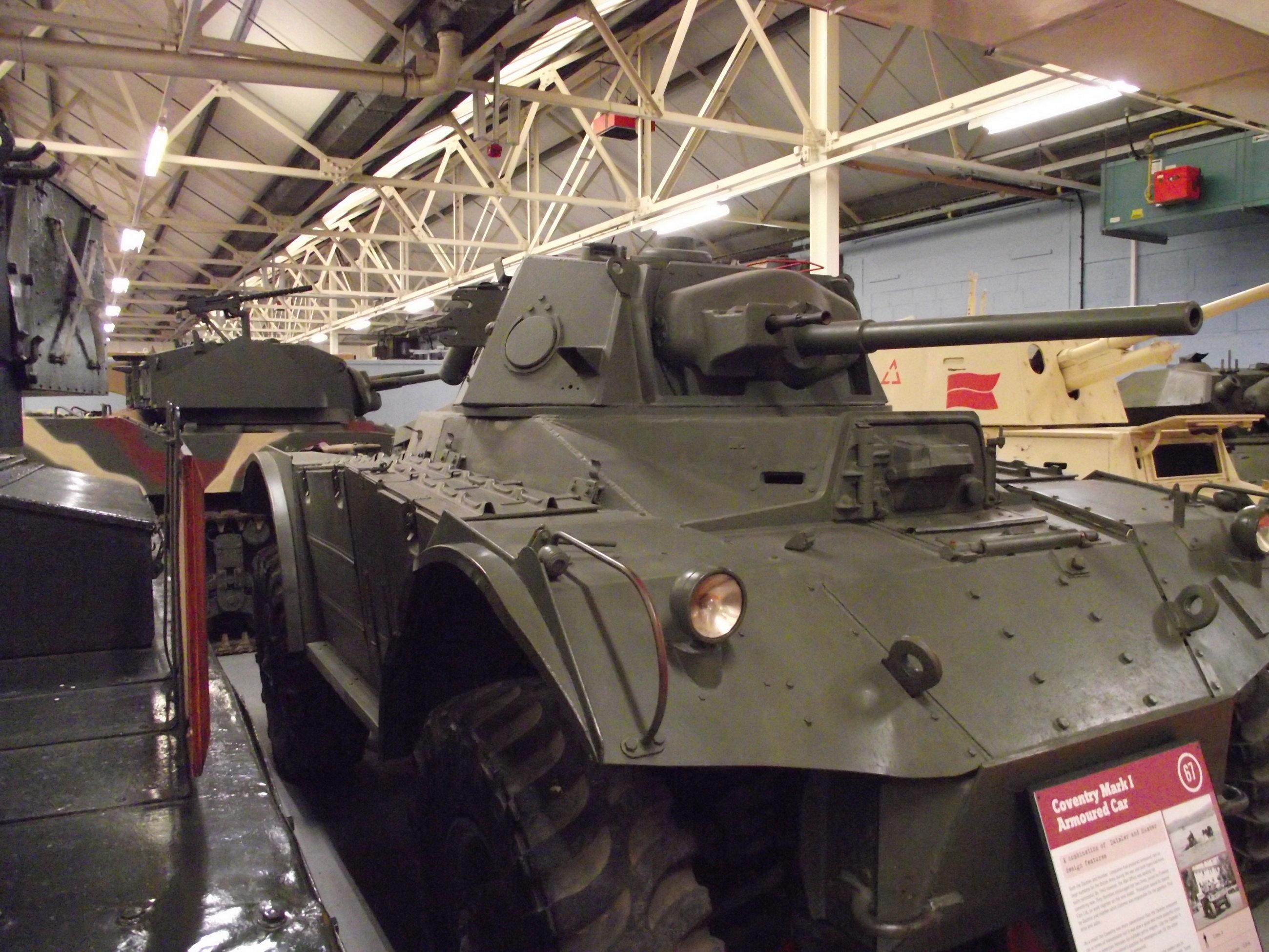 Tank_Museum_20180919_547.jpg