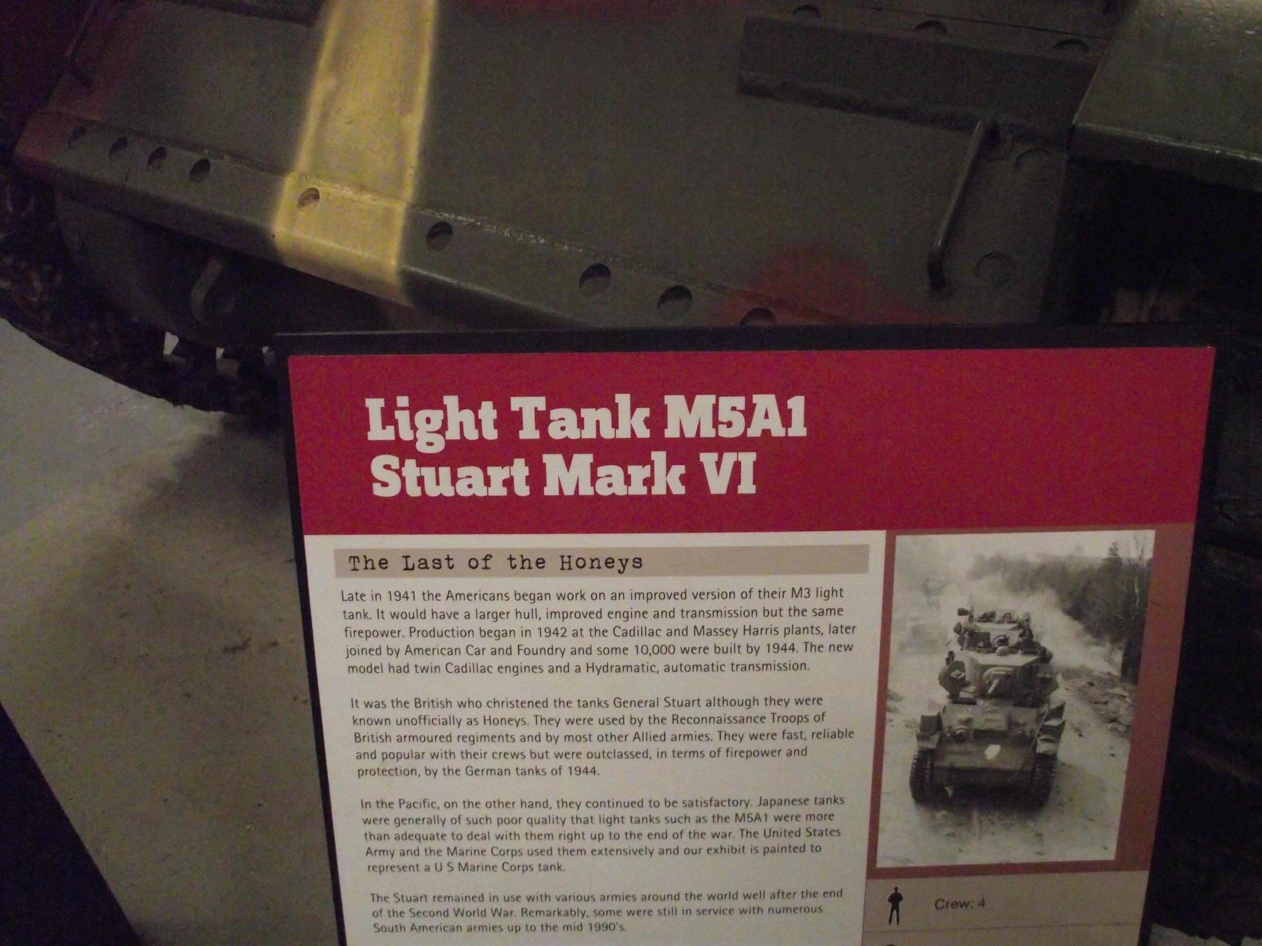 Tank_Museum_20180919_554.jpg