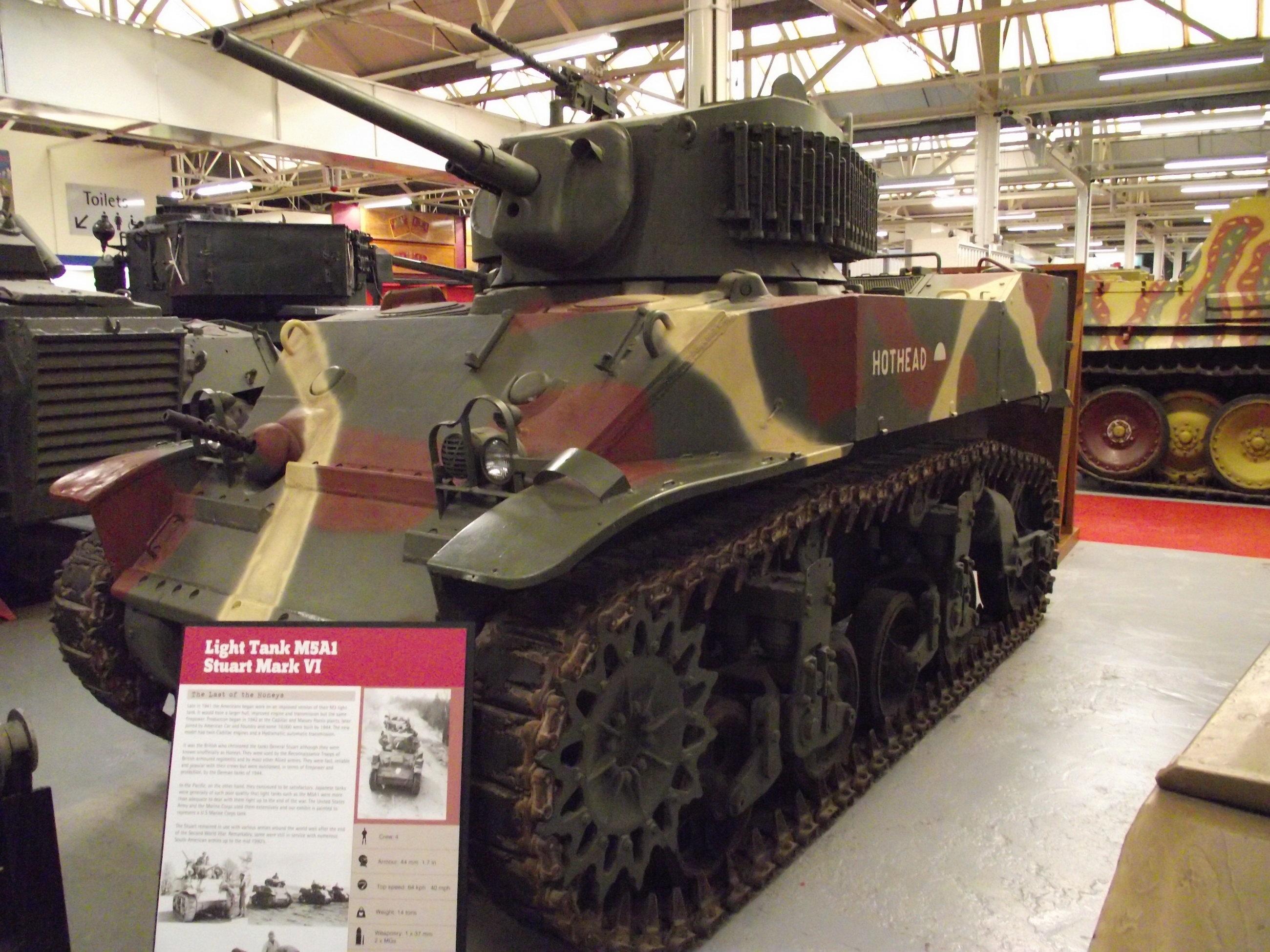 Tank_Museum_20180919_555.jpg
