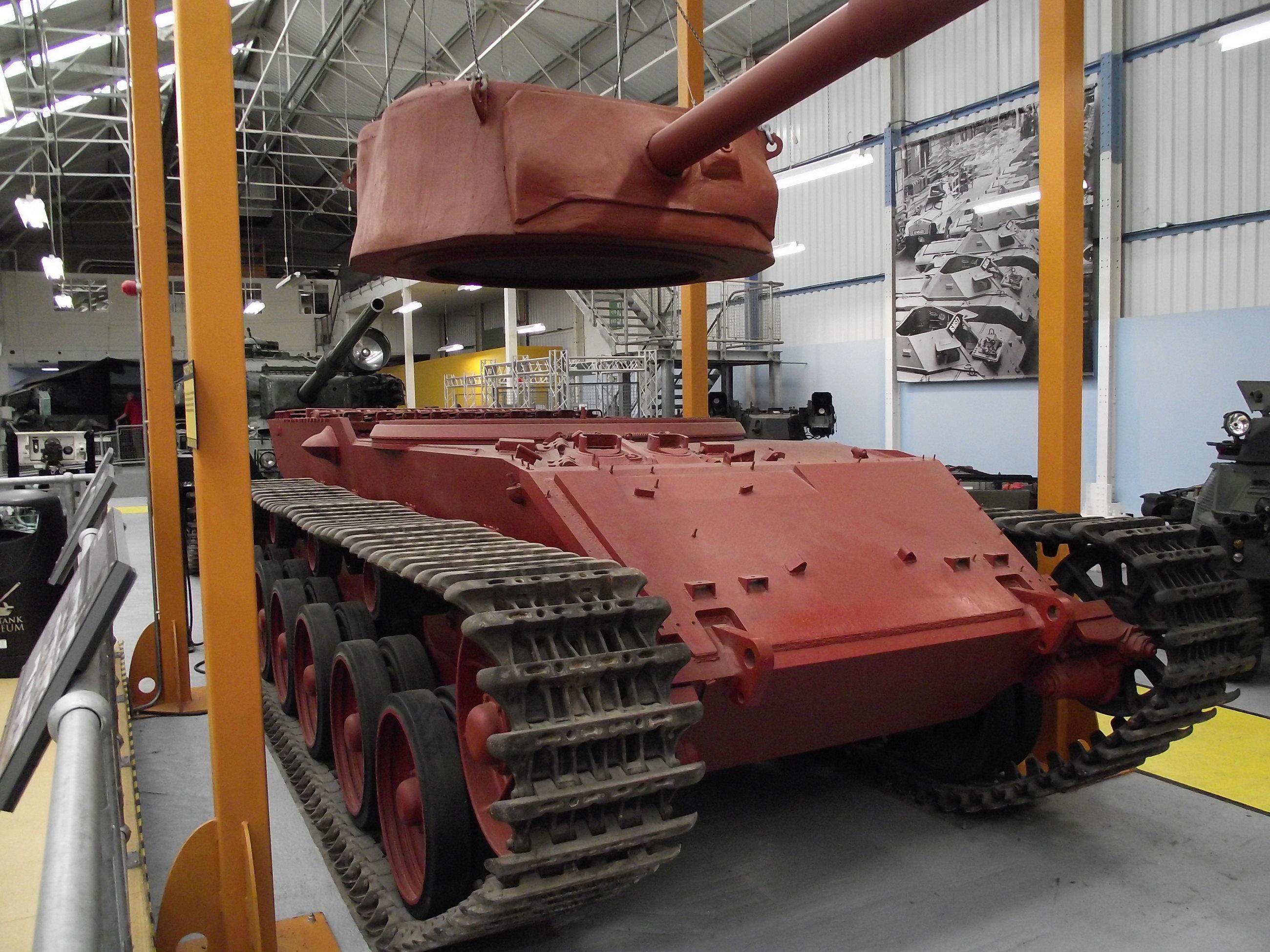 Tank_Museum_20180919_560.jpg