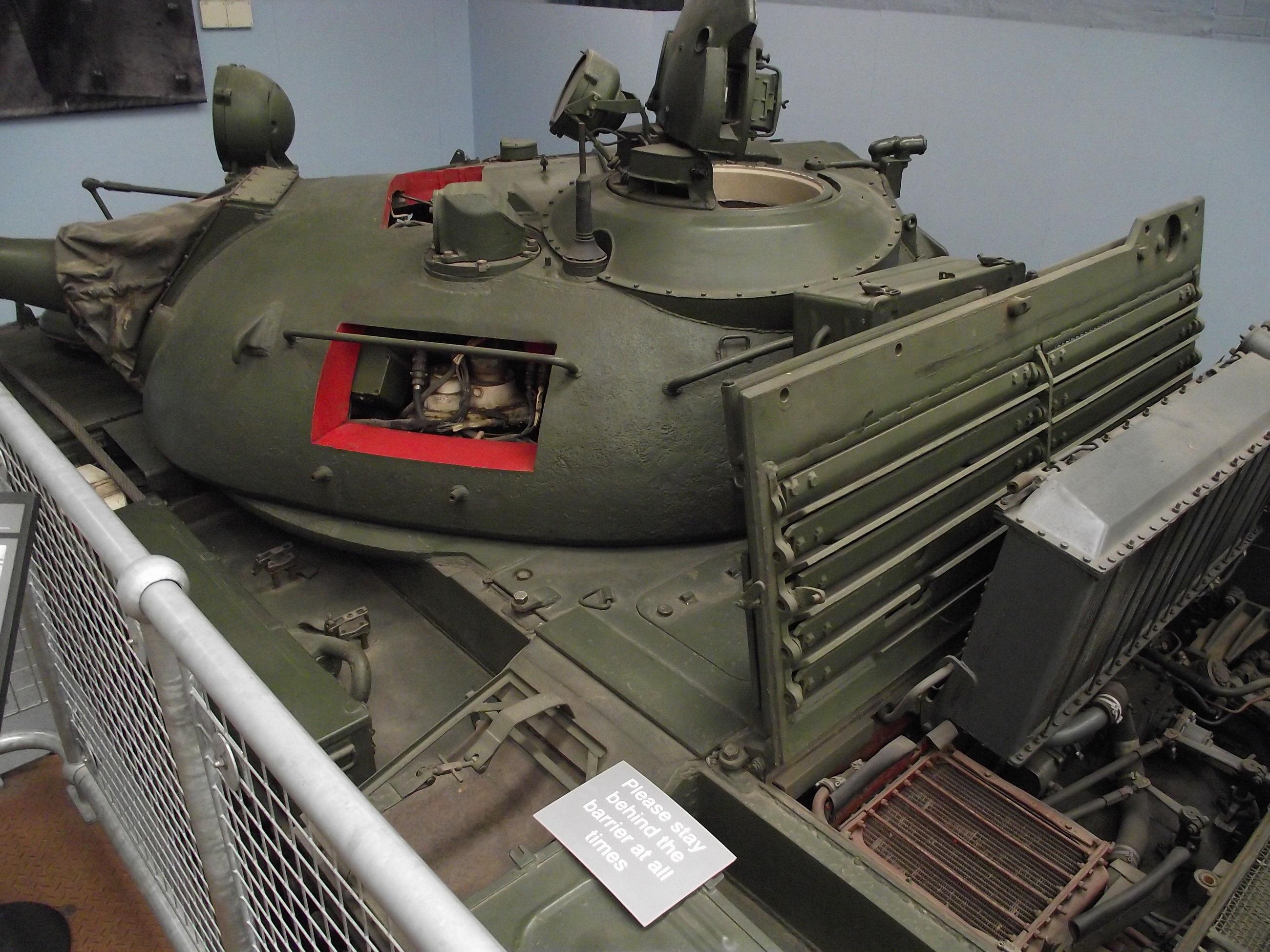 Tank_Museum_20180919_562.jpg