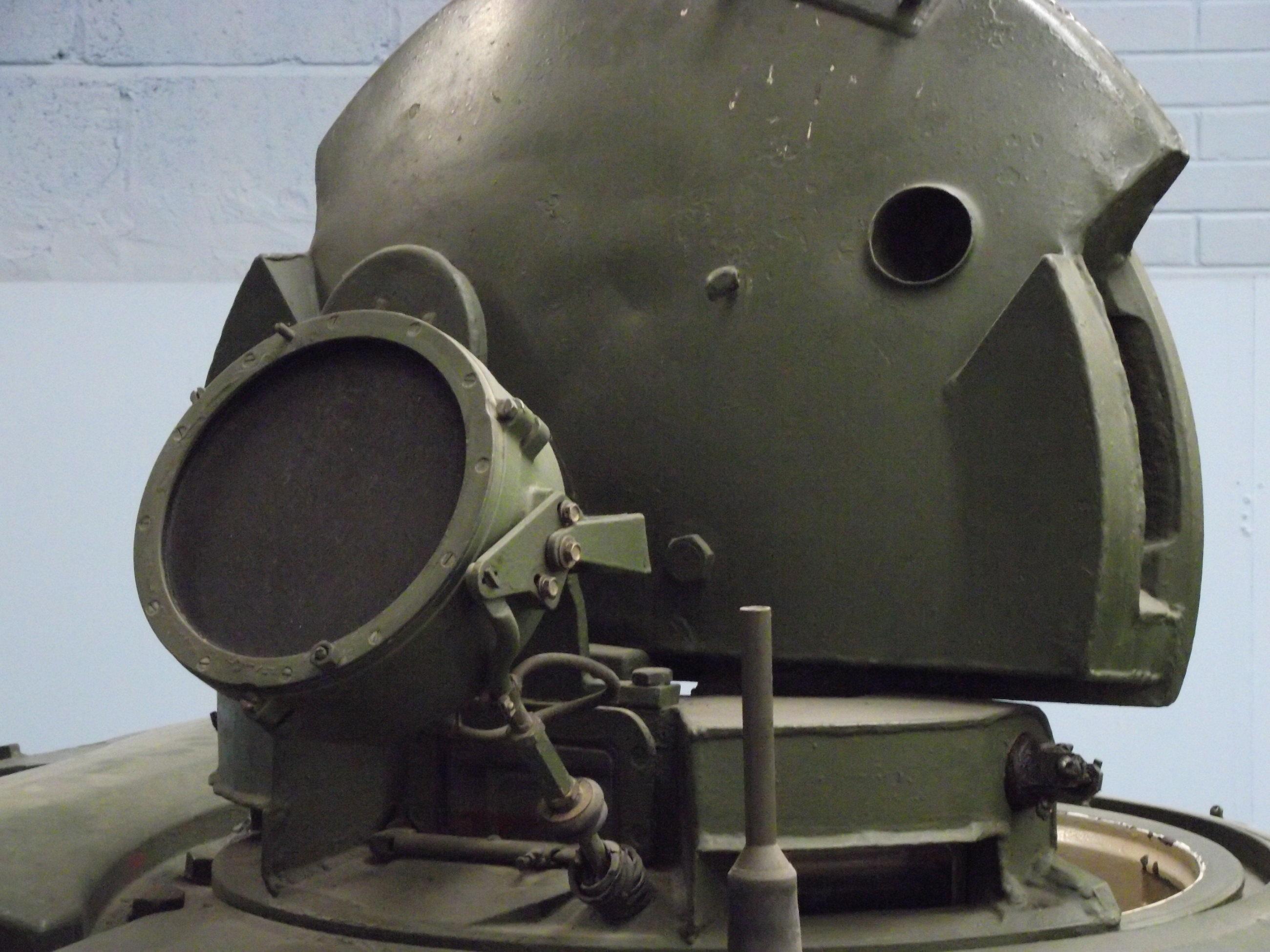 Tank_Museum_20180919_565.jpg