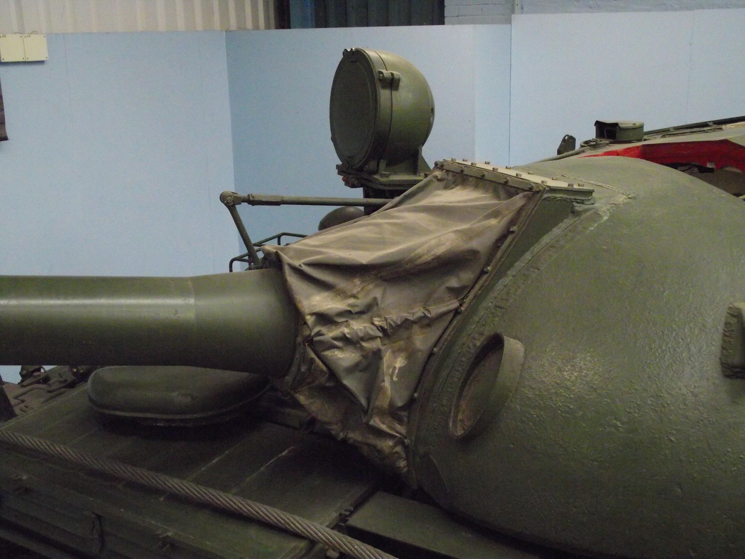 Tank_Museum_20180919_566.jpg