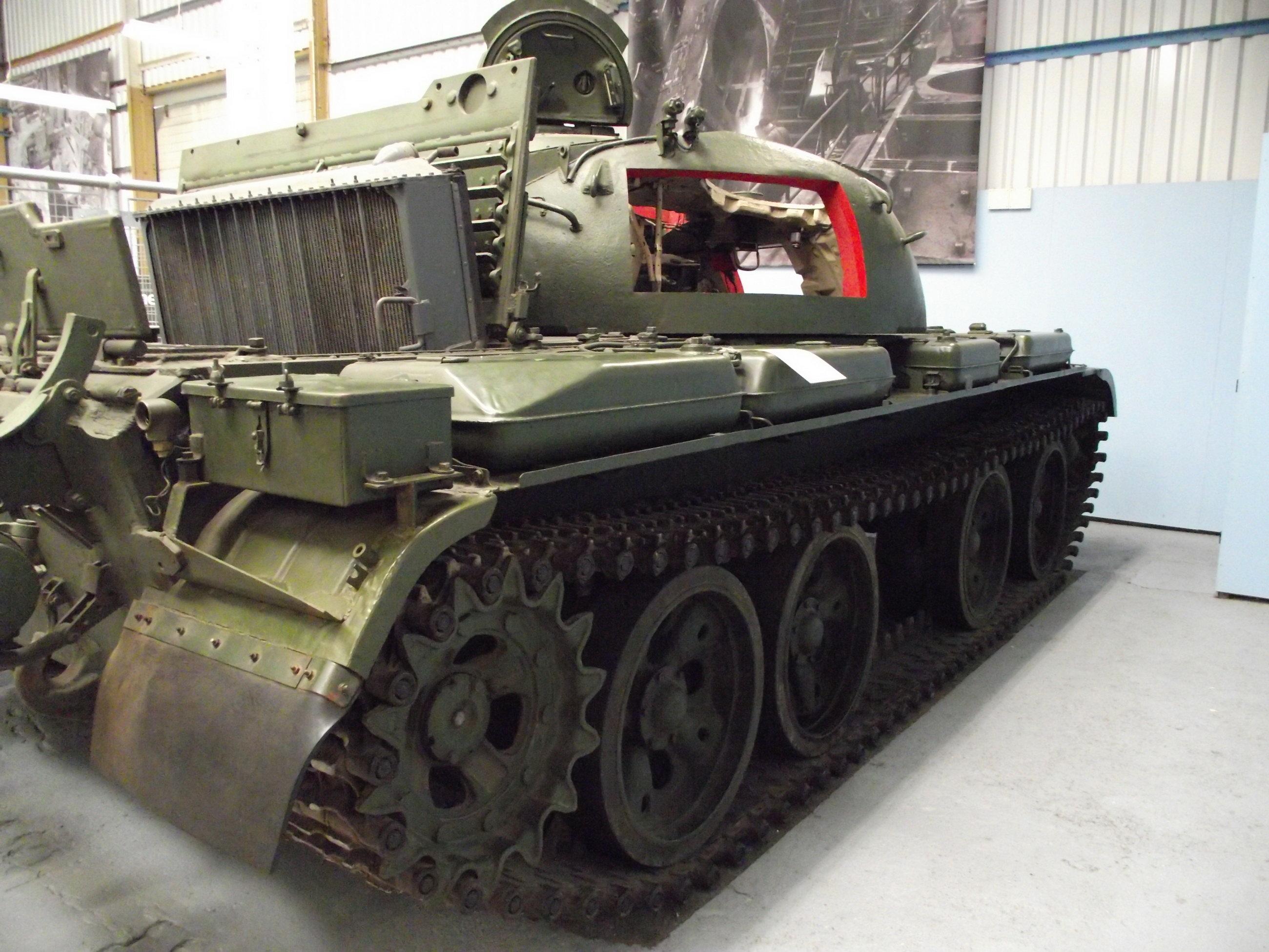 Tank_Museum_20180919_567.jpg