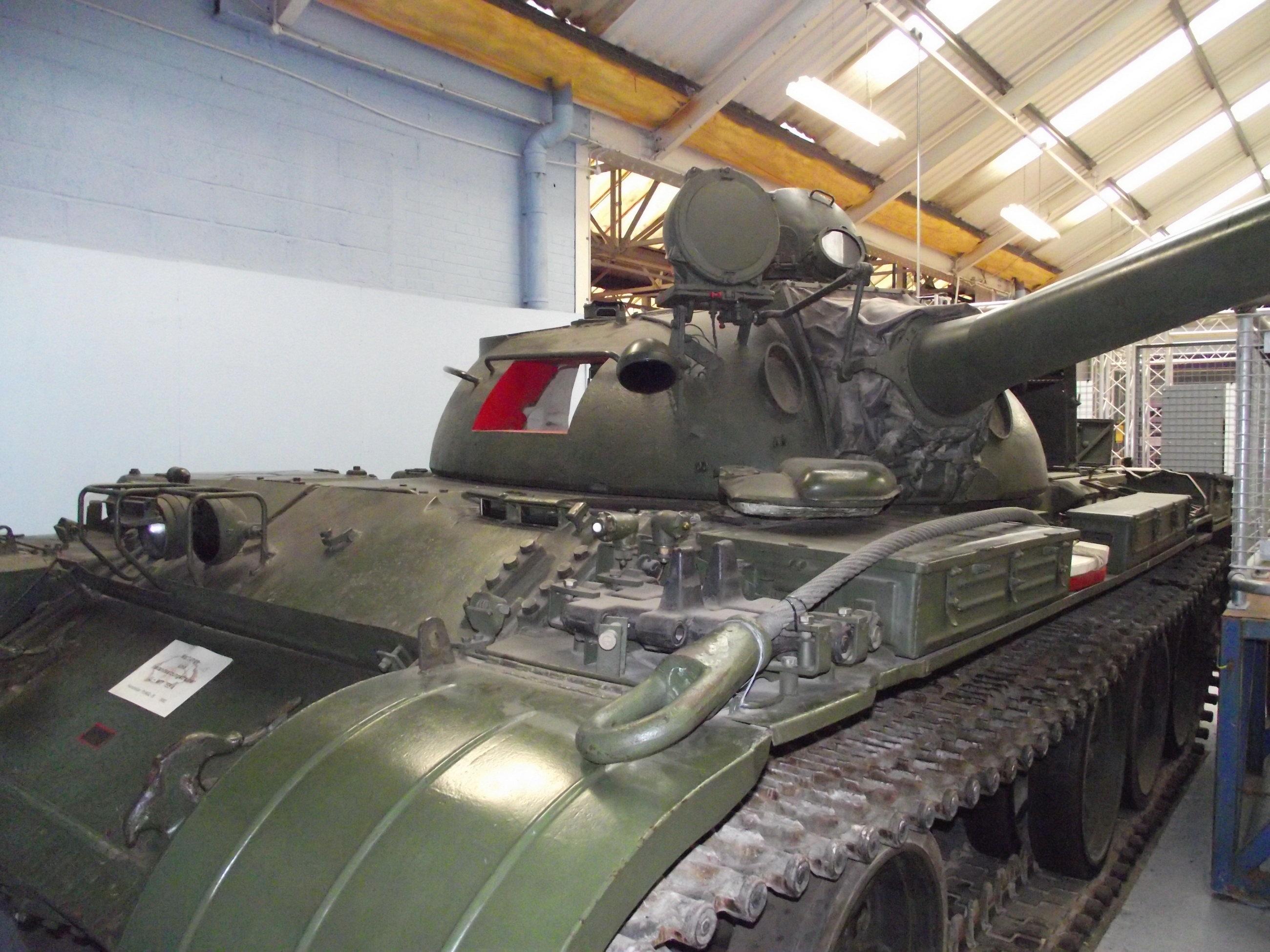 Tank_Museum_20180919_573.jpg