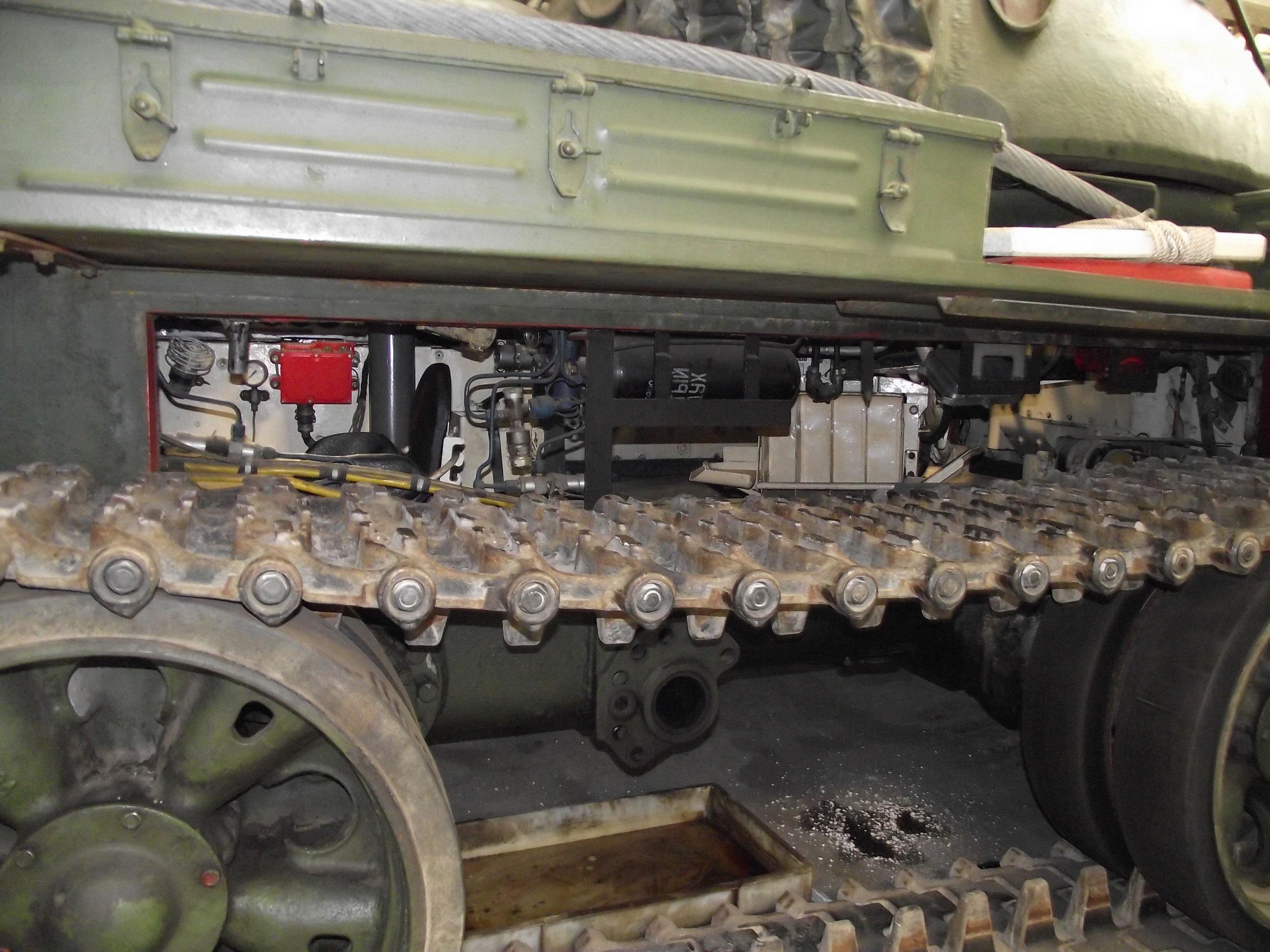 Tank_Museum_20180919_574.jpg