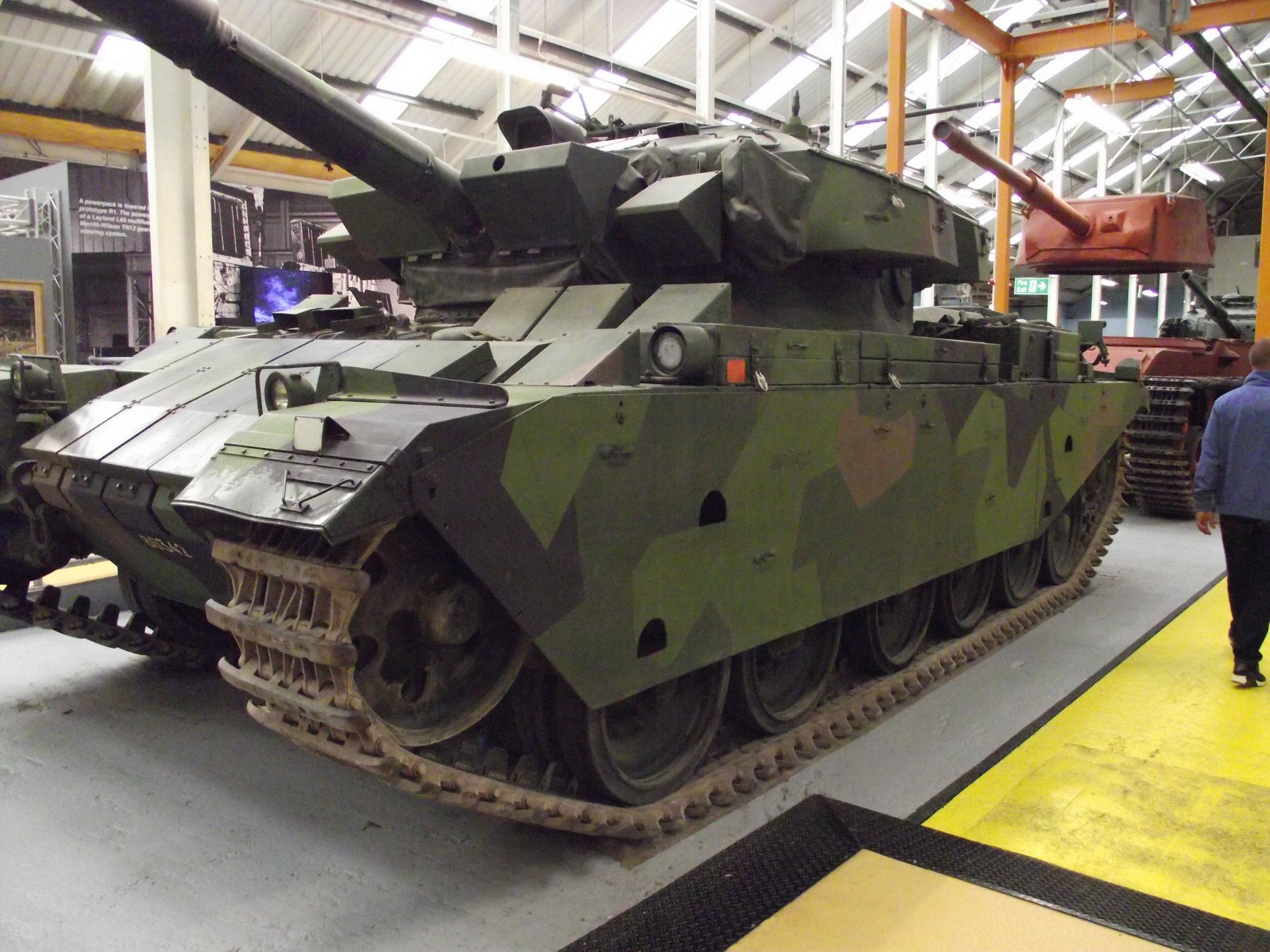 Tank_Museum_20180919_584.jpg