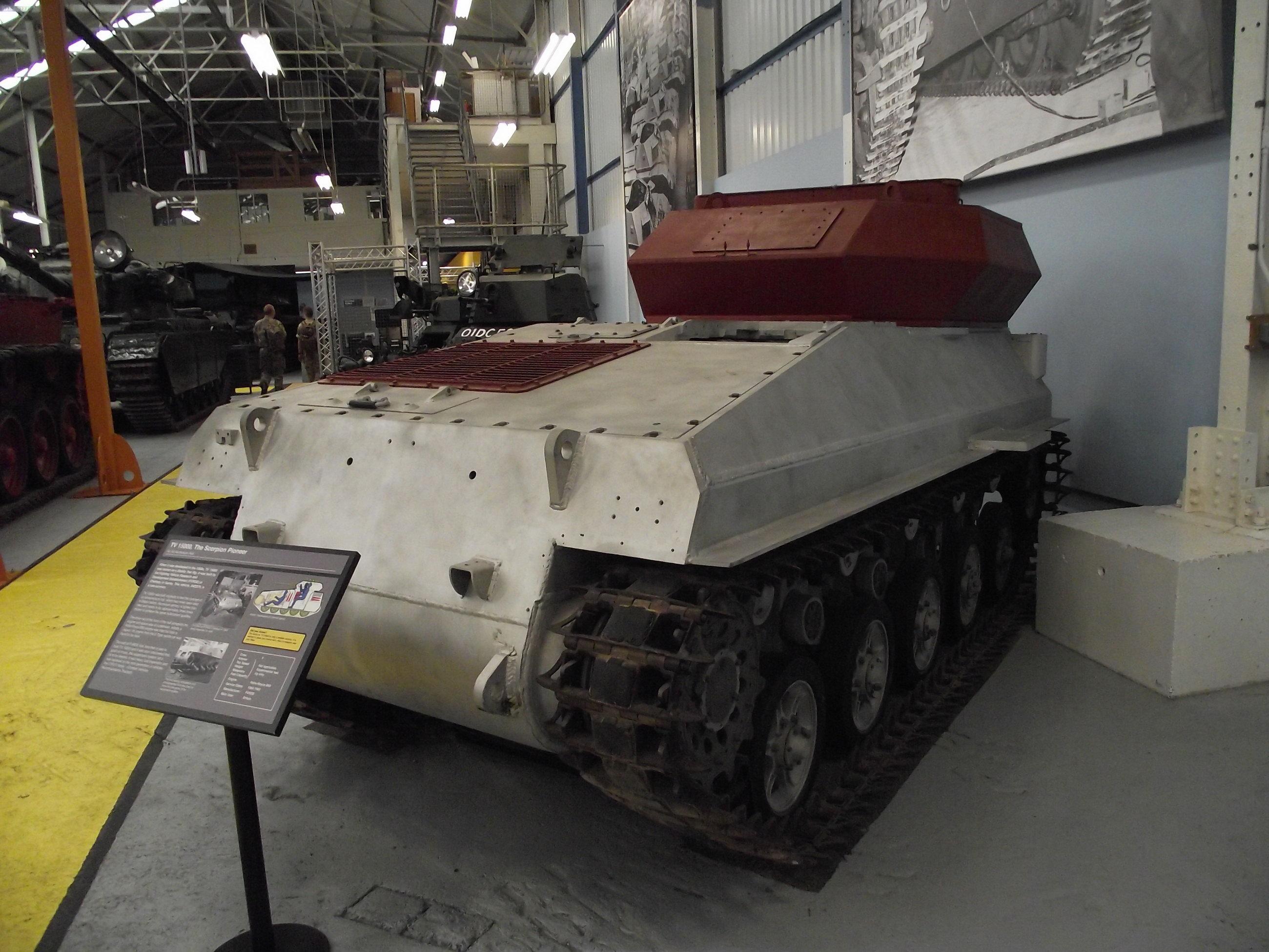 Tank_Museum_20180919_592.jpg