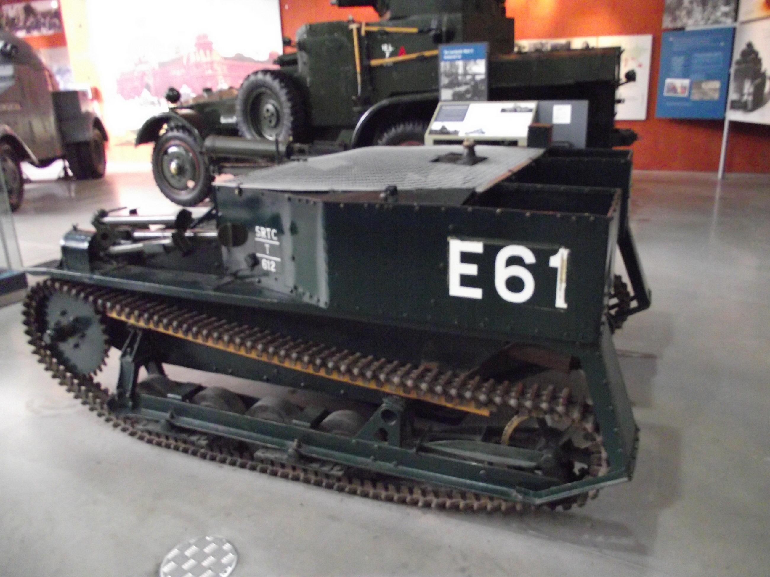 Tank_Museum_20180919_645.jpg