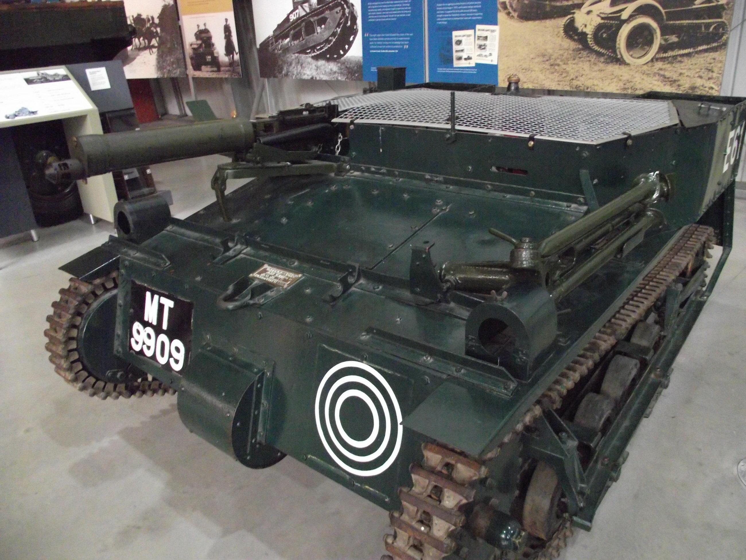 Tank_Museum_20180919_646.jpg