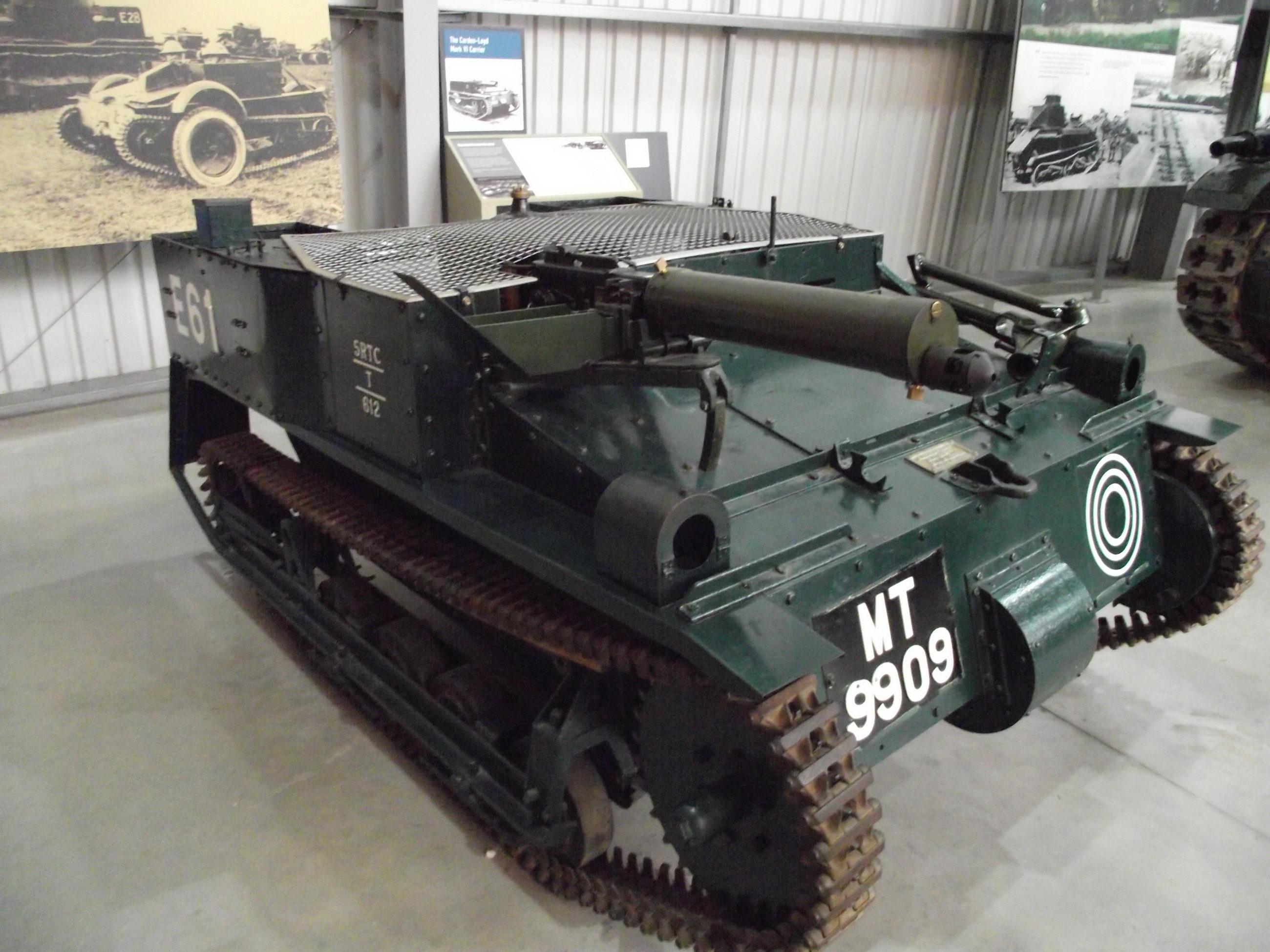 Tank_Museum_20180919_647.jpg