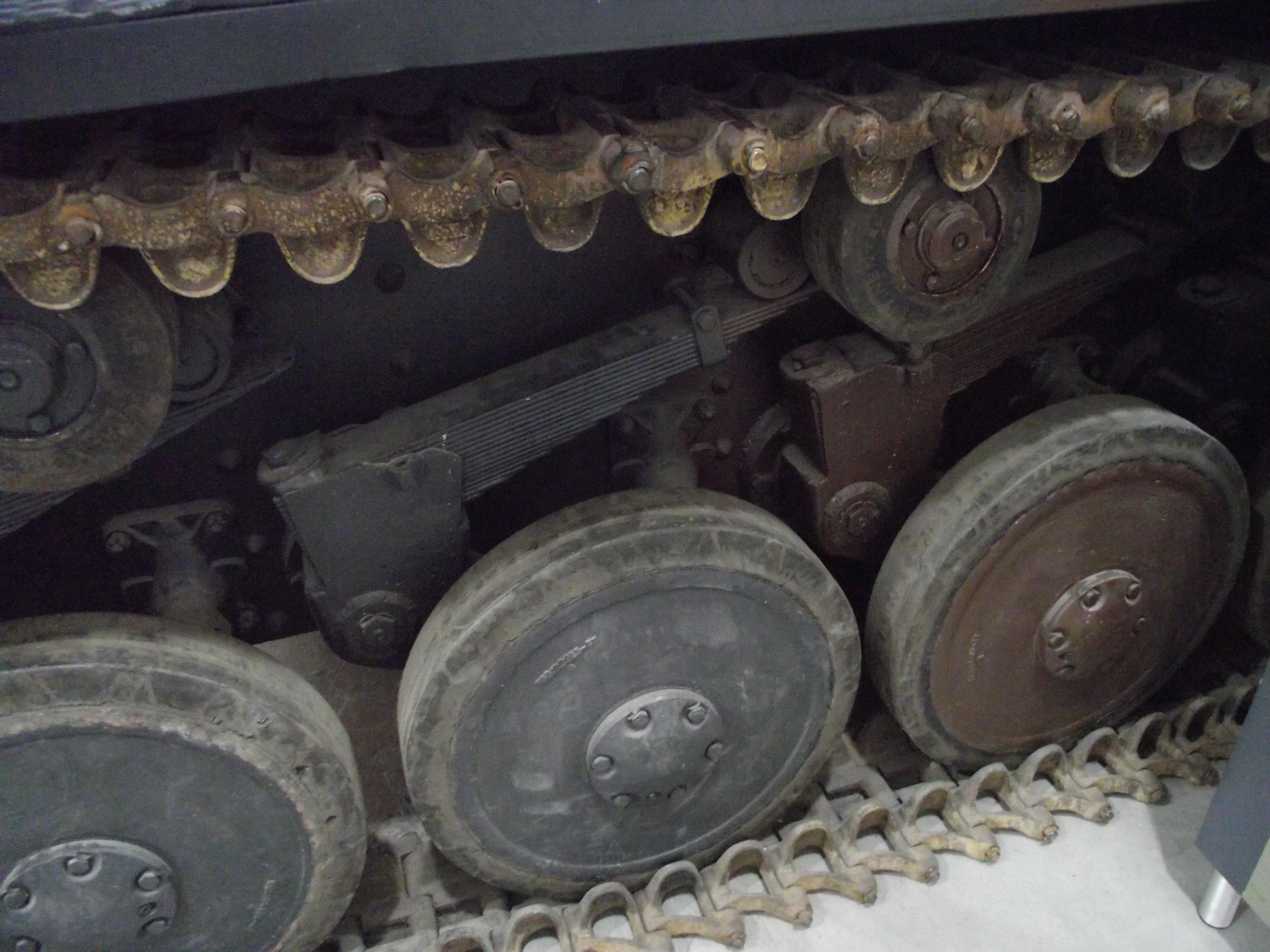 Tank_Museum_20180919_661.jpg