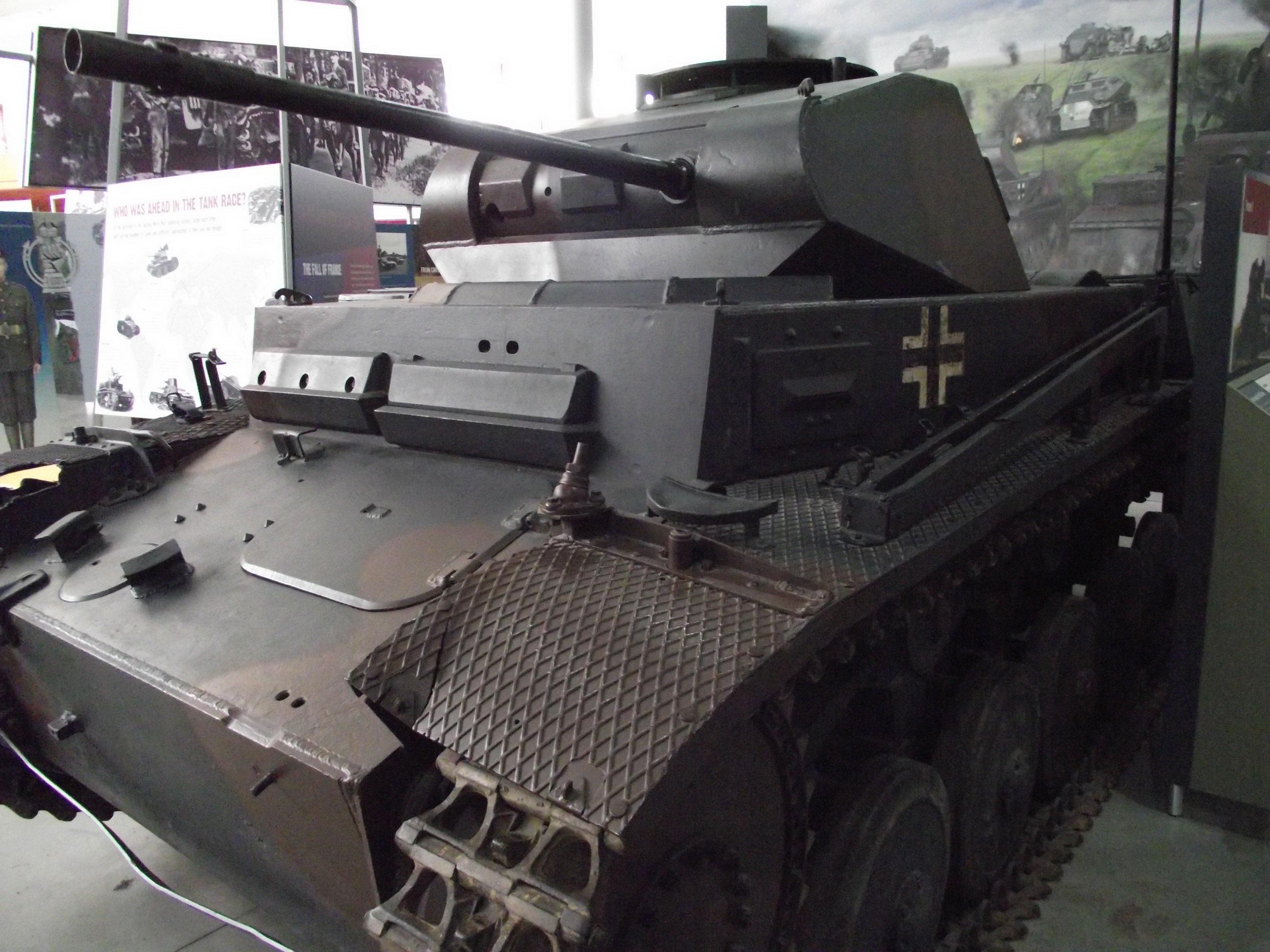 Tank_Museum_20180919_662.jpg