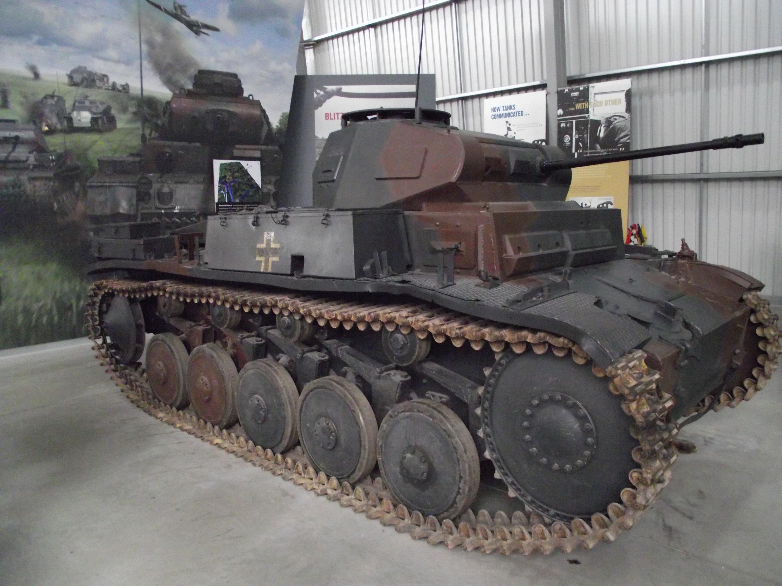 Tank_Museum_20180919_663.jpg
