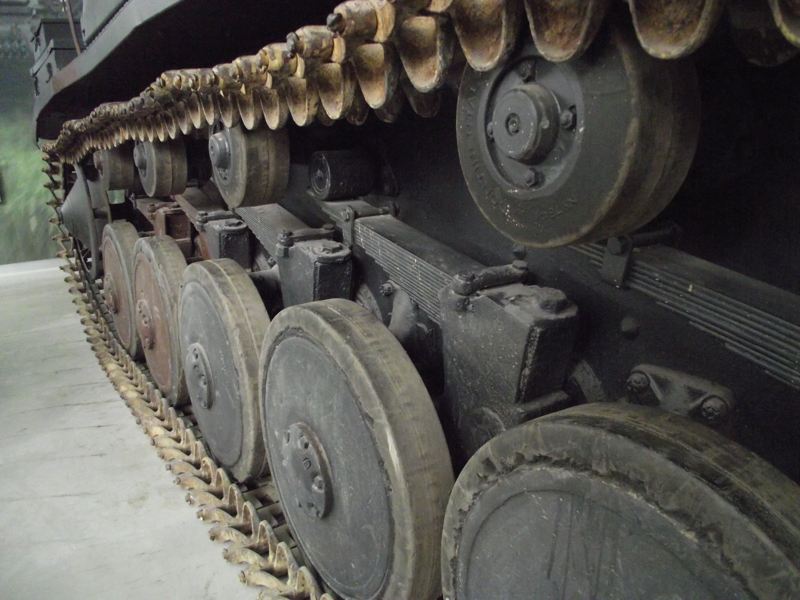 Tank_Museum_20180919_664.jpg