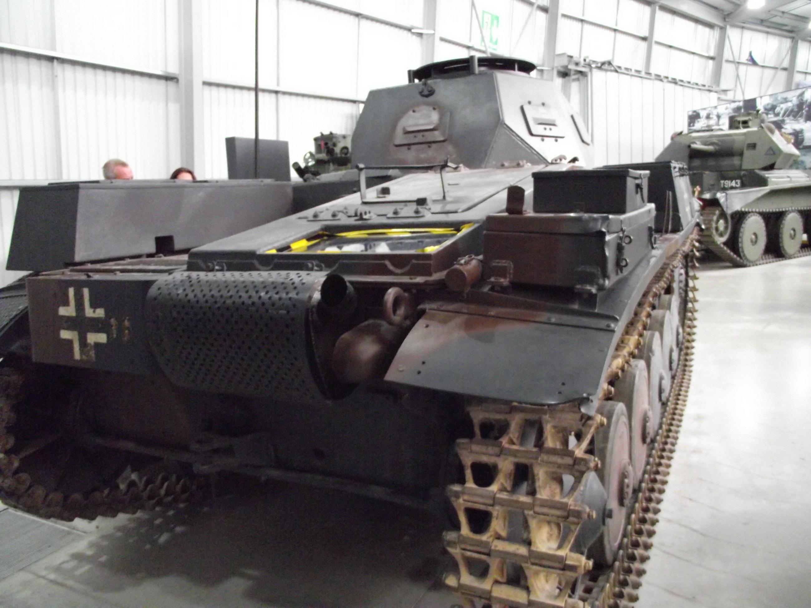 Tank_Museum_20180919_665.jpg
