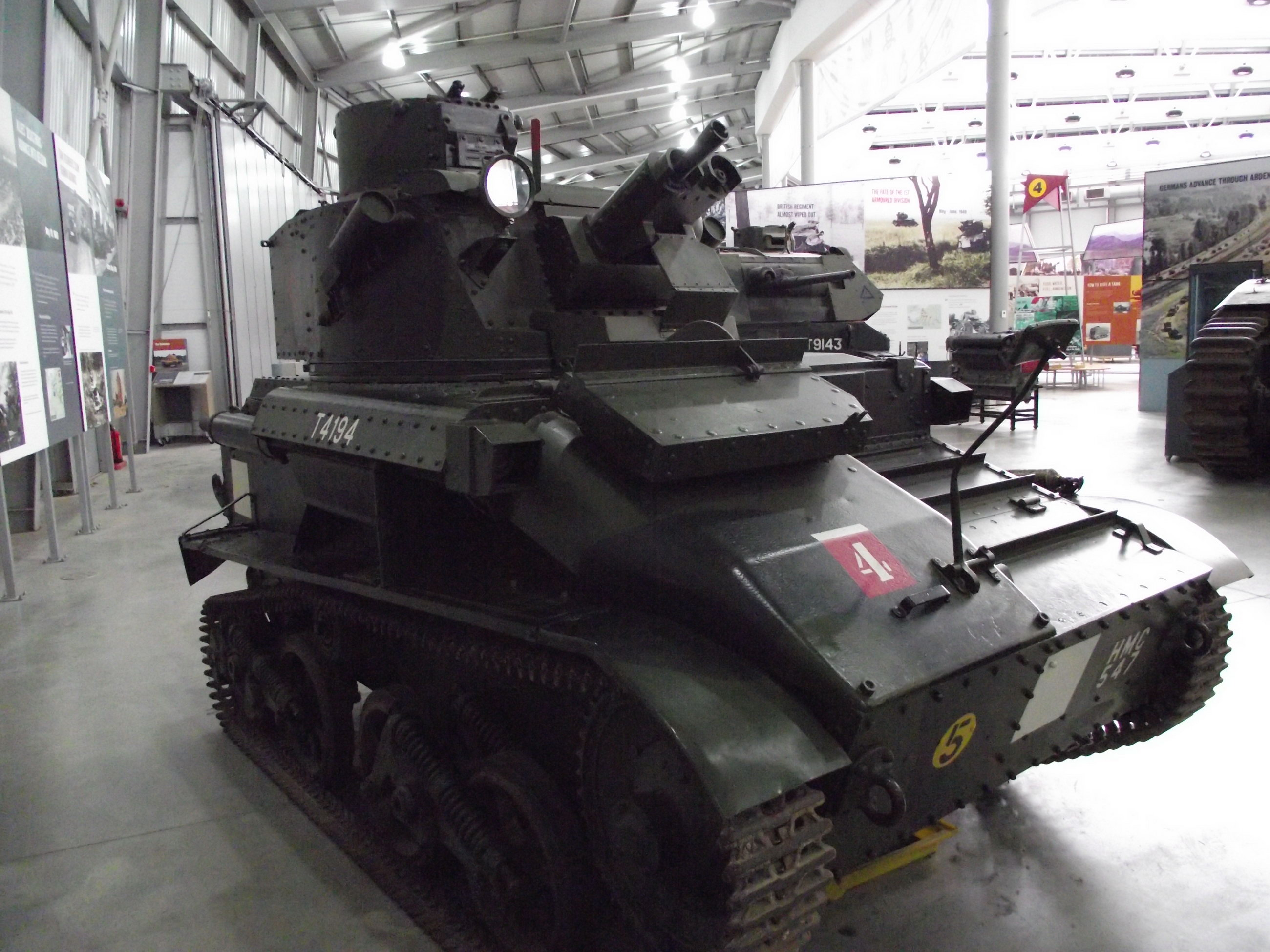 Tank_Museum_20180919_667.jpg