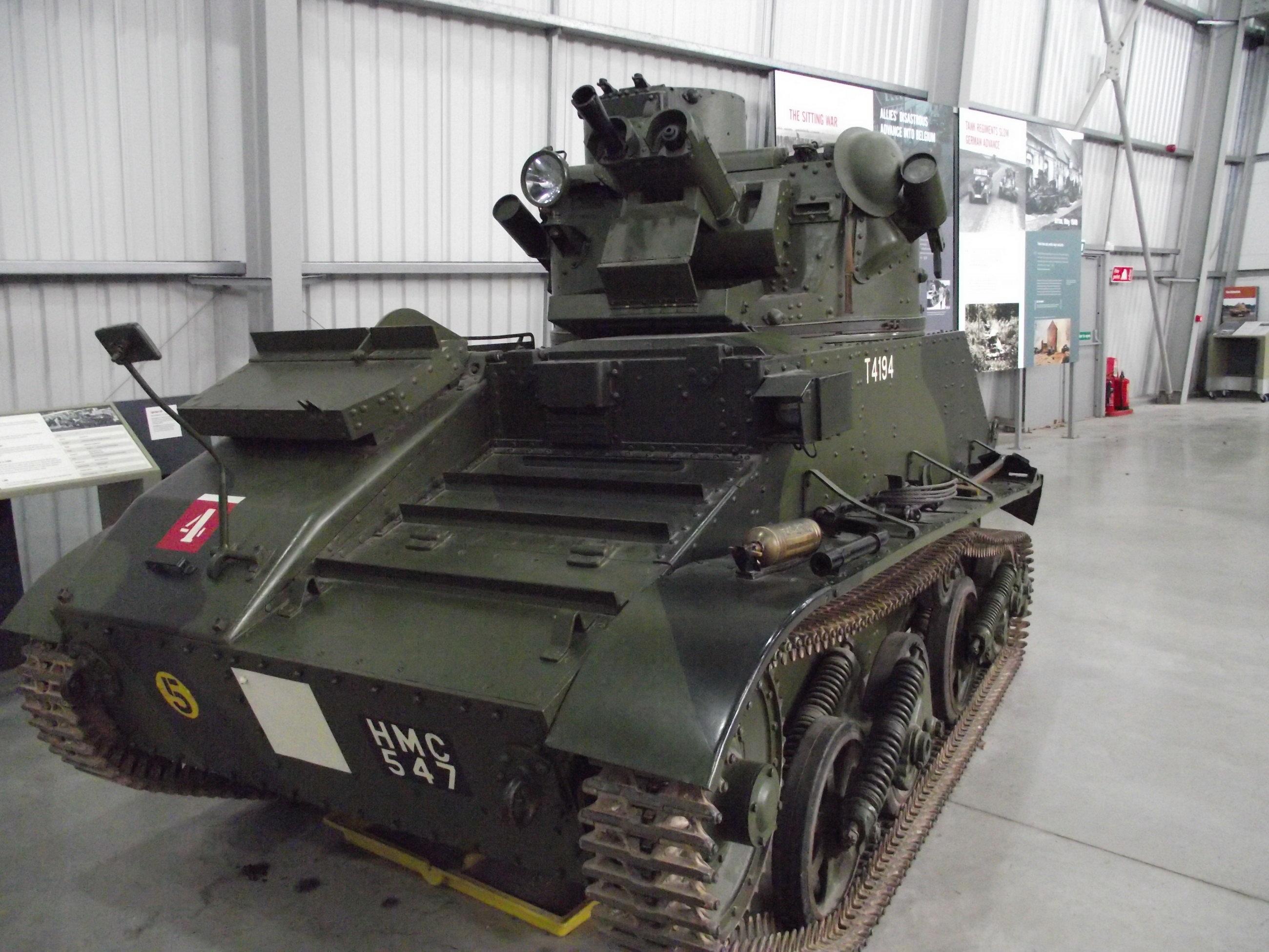 Tank_Museum_20180919_668.jpg
