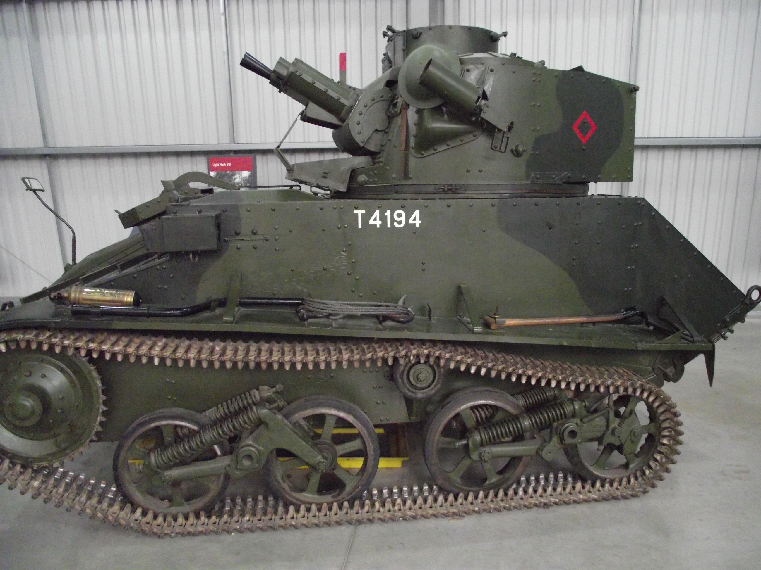 Tank_Museum_20180919_669.jpg