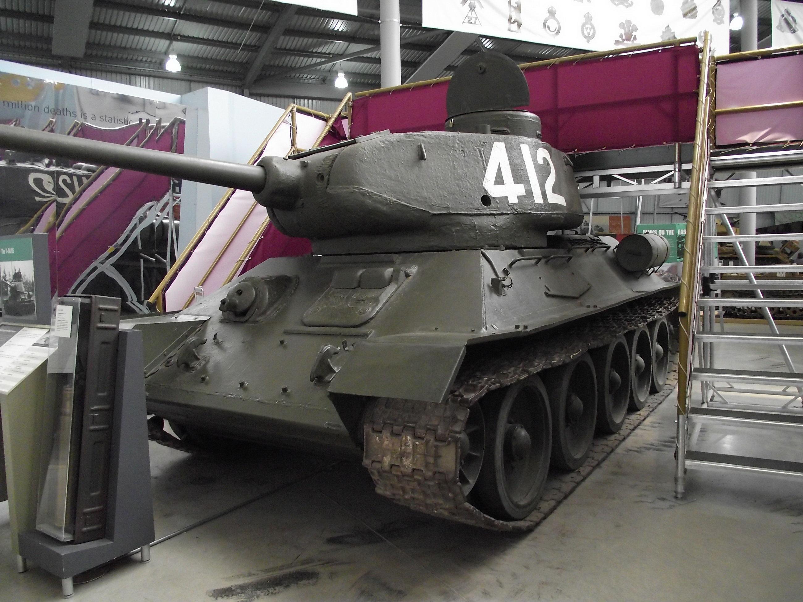 Tank_Museum_20180919_686.jpg