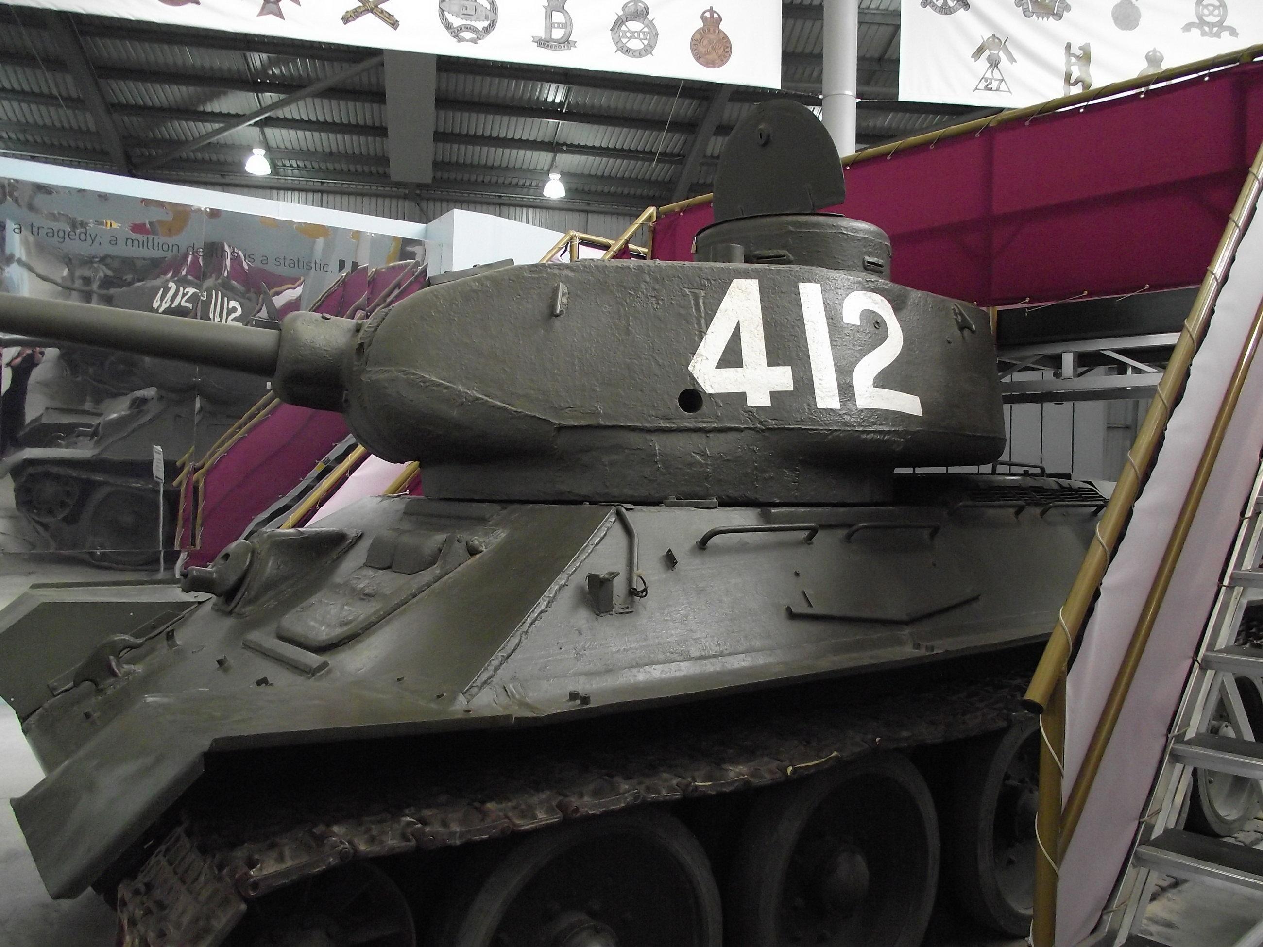 Tank_Museum_20180919_687.jpg