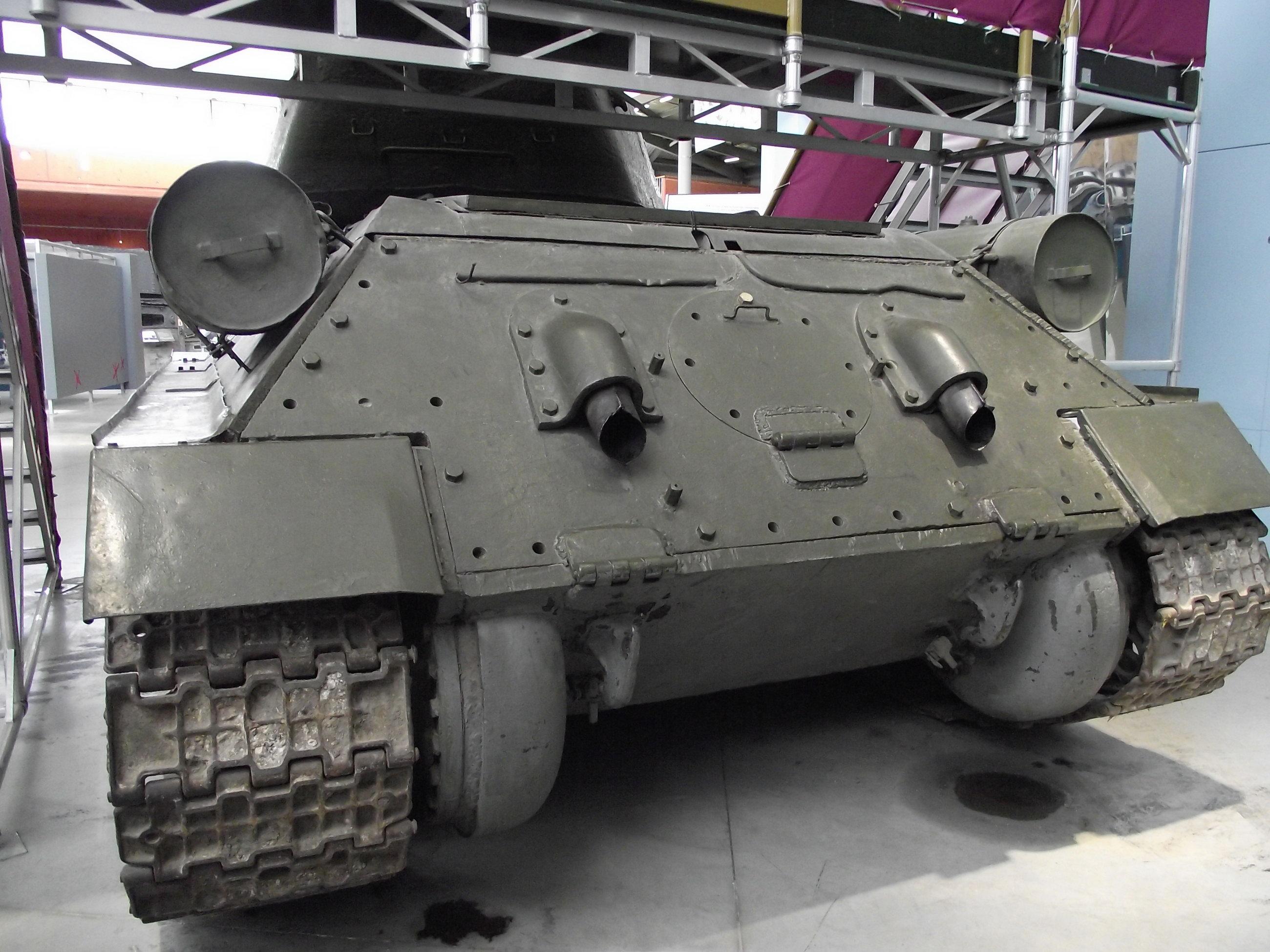 Tank_Museum_20180919_689.jpg