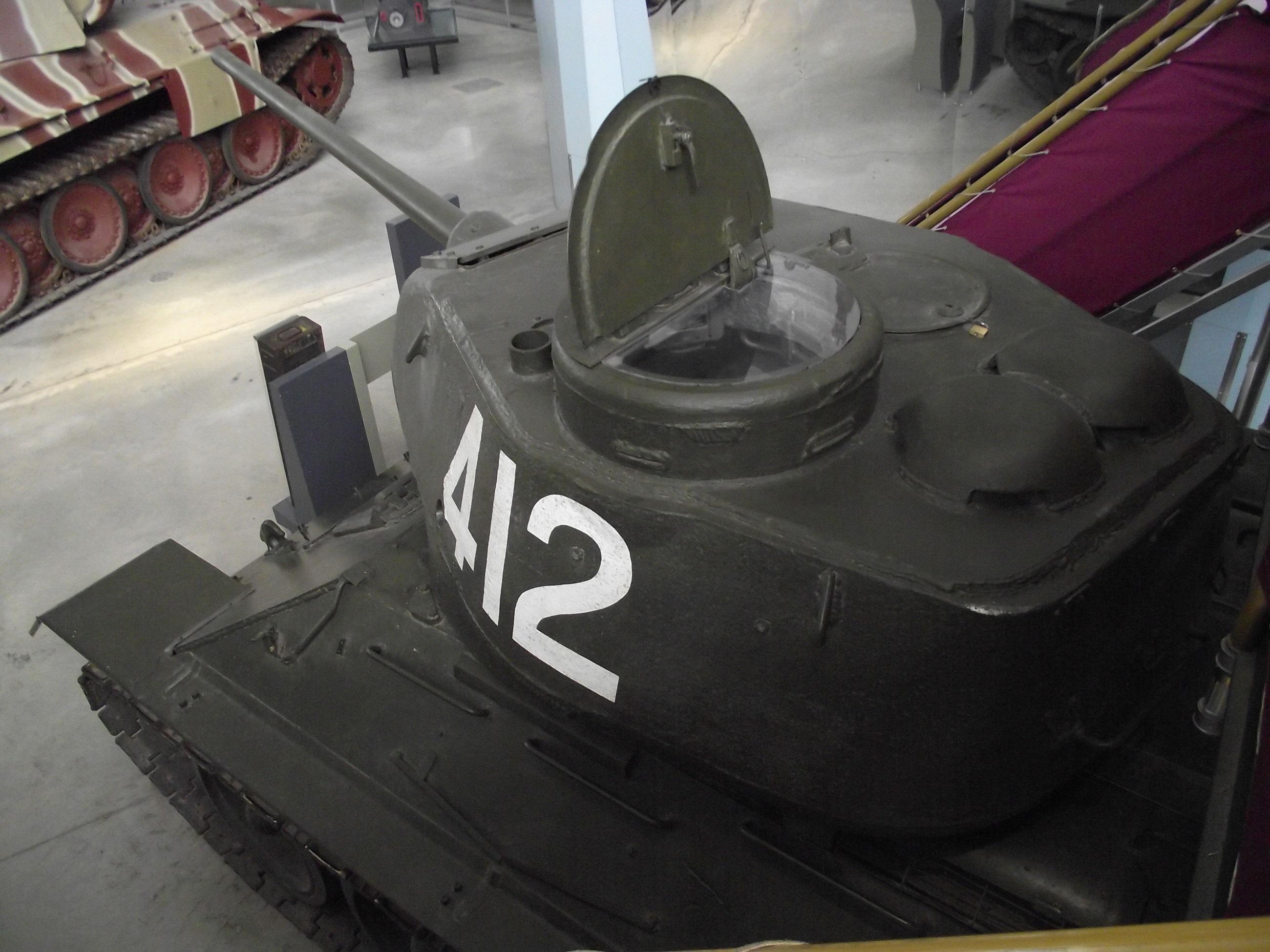 Tank_Museum_20180919_690.jpg