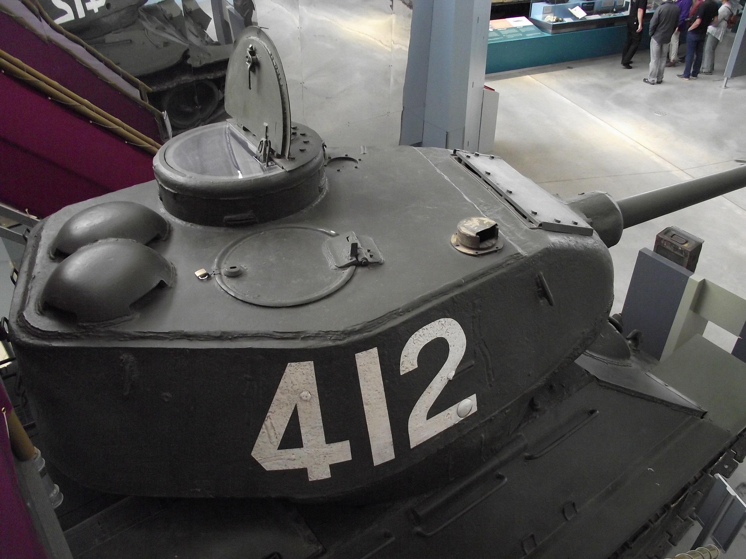 Tank_Museum_20180919_691.jpg