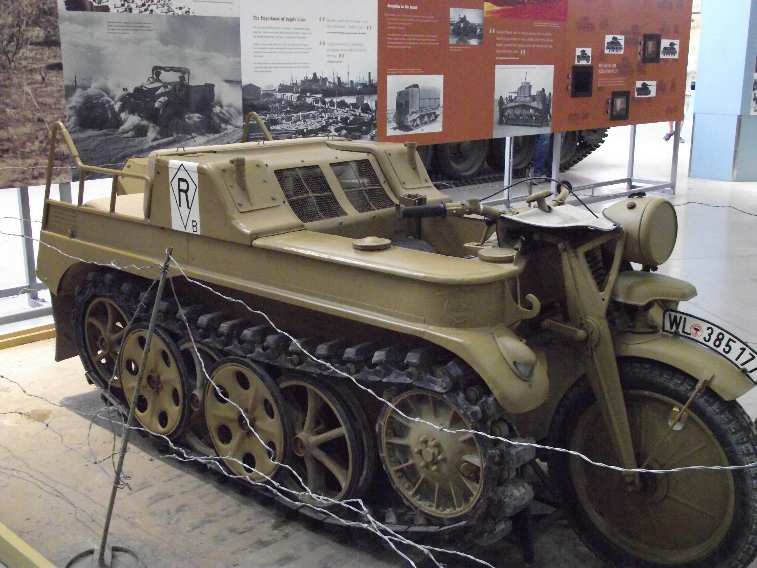 Tank_Museum_20180919_692.jpg
