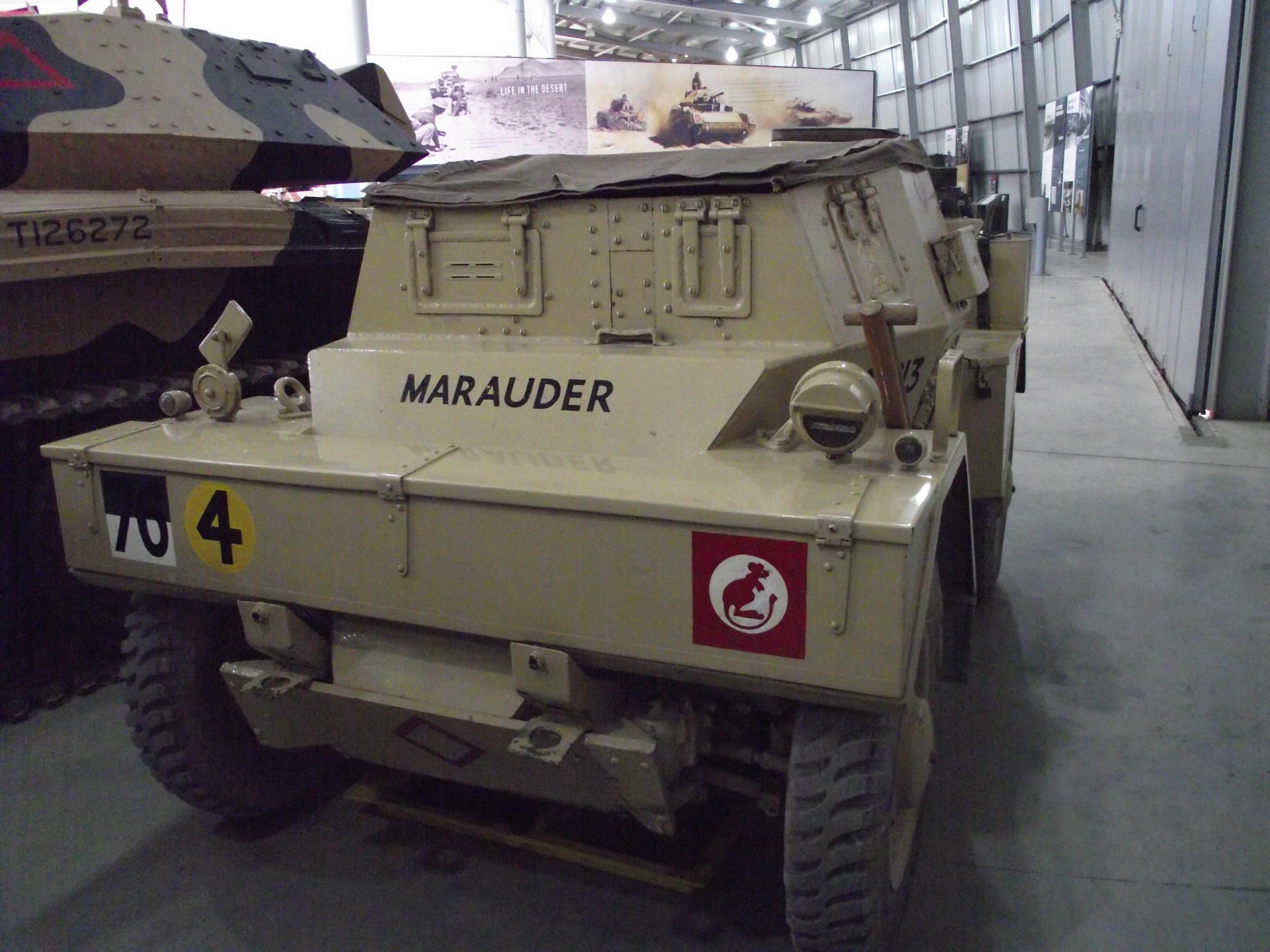 Tank_Museum_20180919_711.jpg