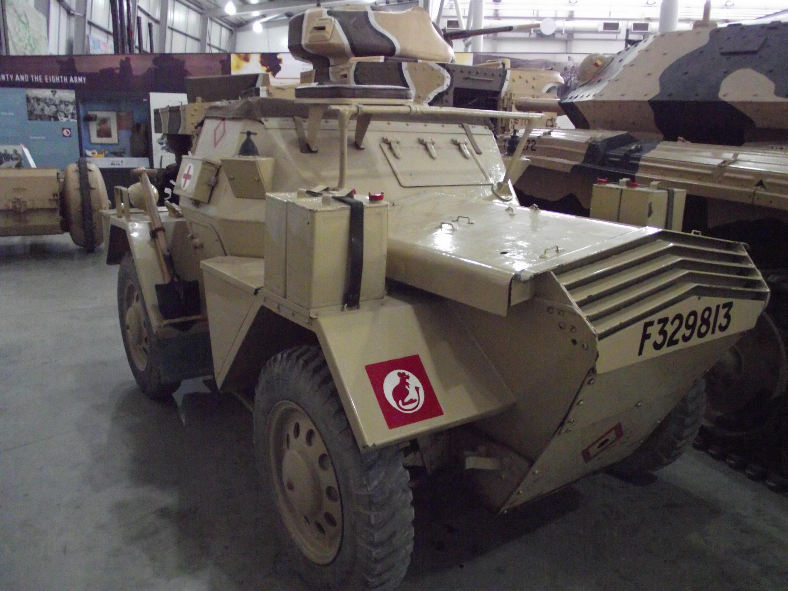 Tank_Museum_20180919_713.jpg