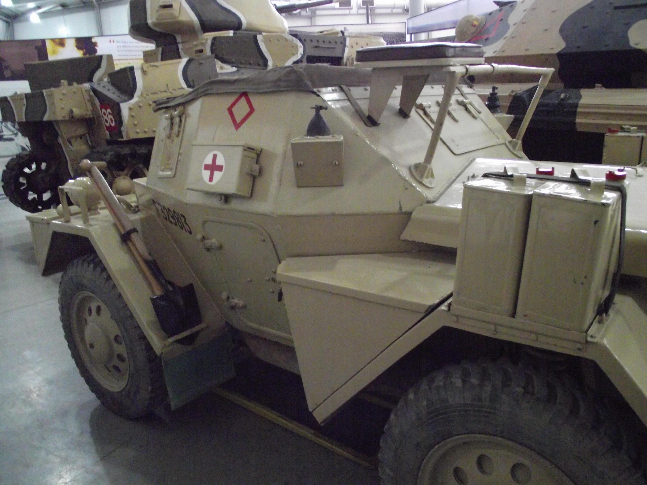 Tank_Museum_20180919_714.jpg